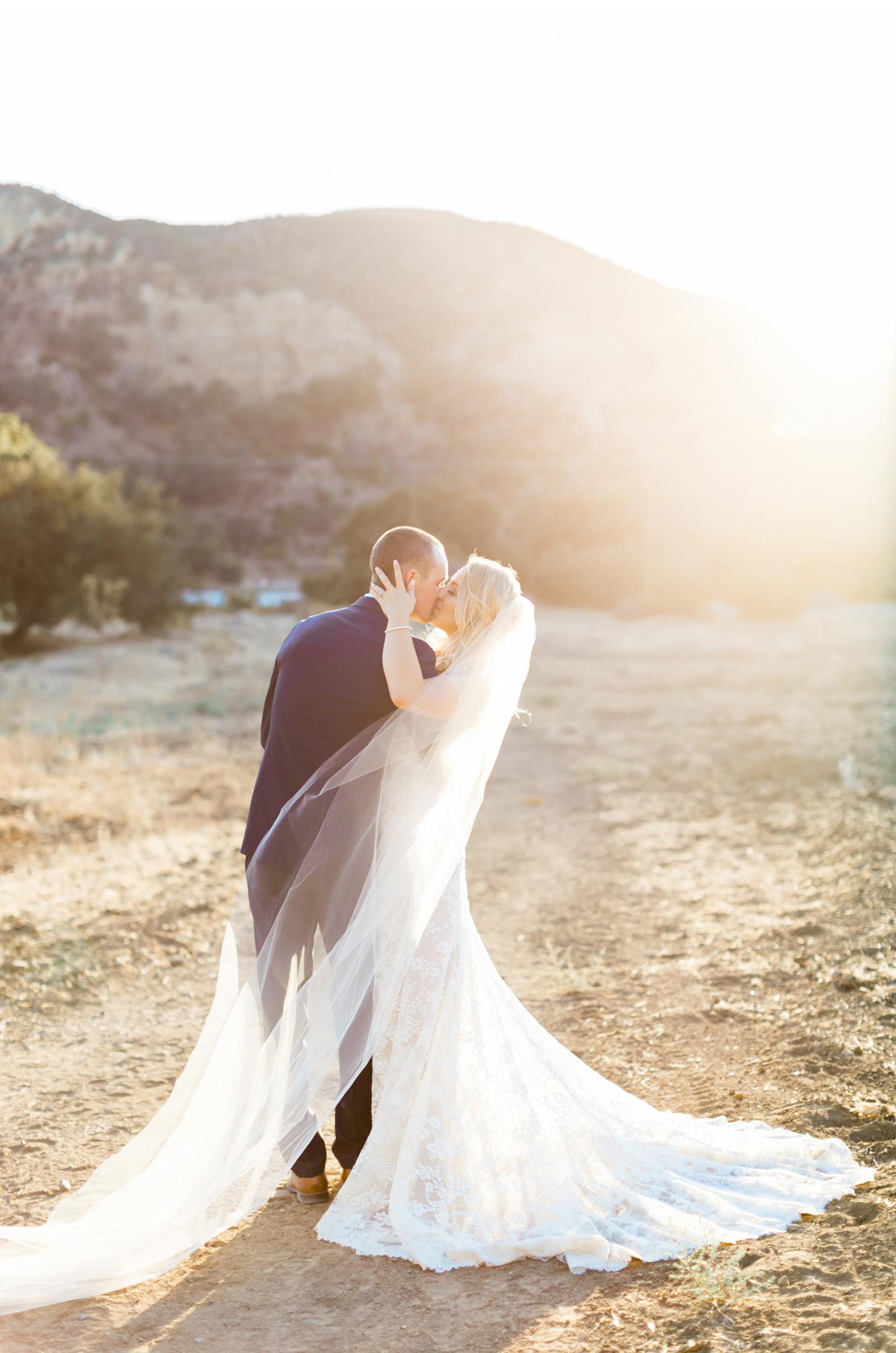 Style-Me-Pretty-Wedding-Photographer-Natalie-Schutt-Photography-Calfornia-San-Luis-Obispo_18.jpg