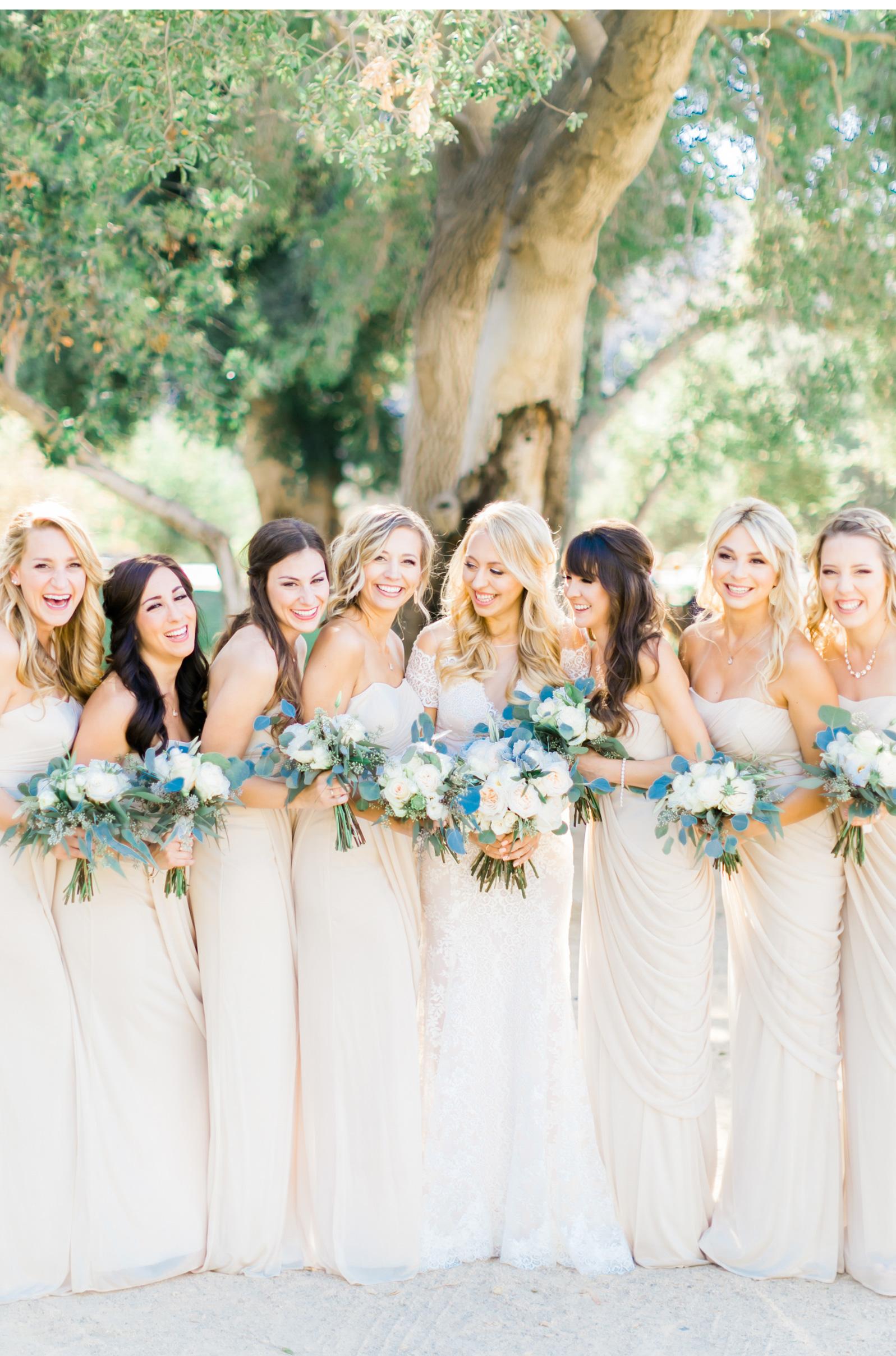 Temecula-Wedding-Photographer-Style-Me-Pretty-Natalie-Schutt-Photography_11.jpg