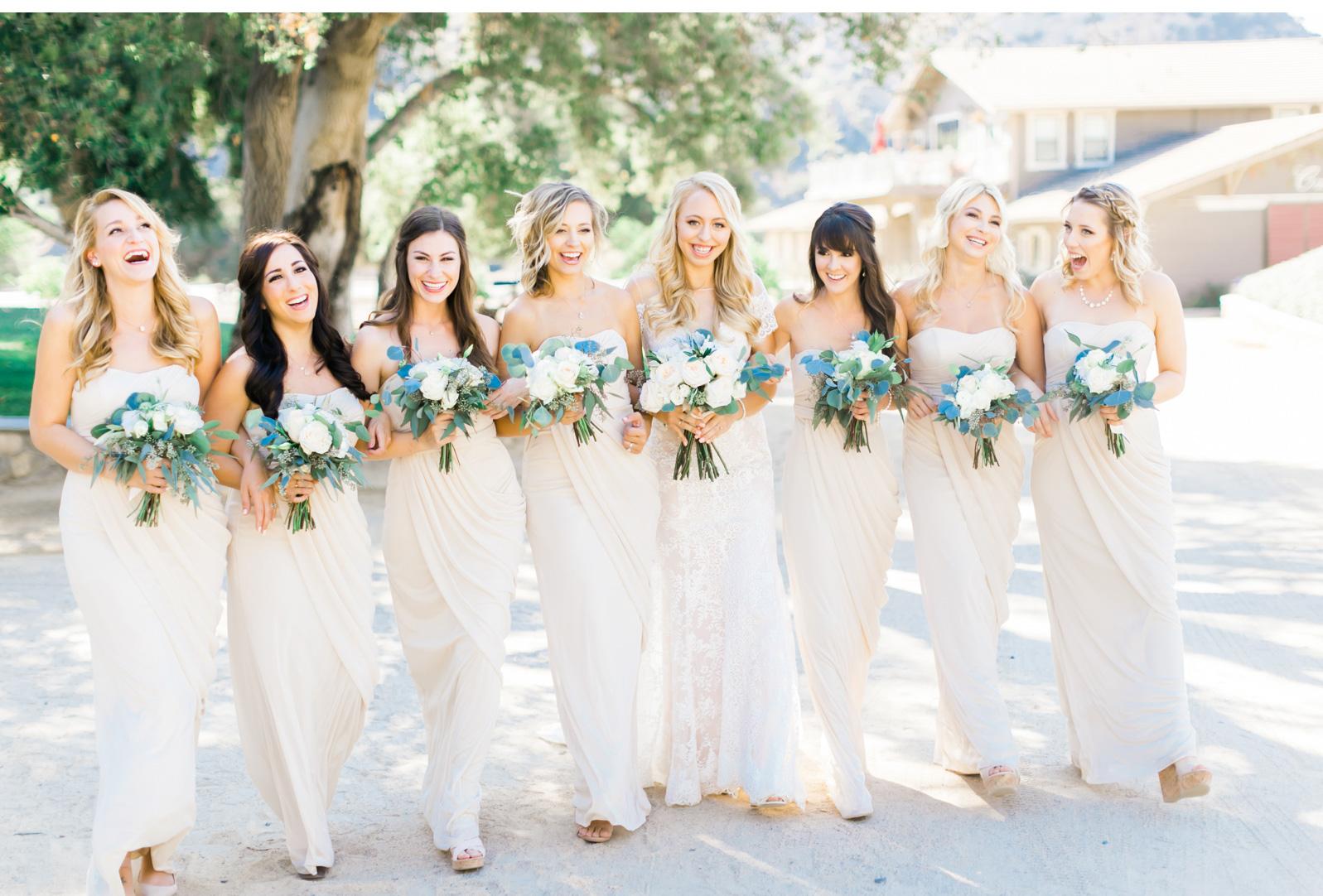 Temecula-Wedding-Photographer-Style-Me-Pretty-Natalie-Schutt-Photography_14.jpg