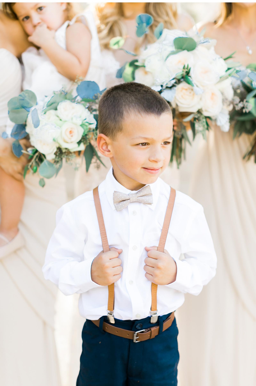 Temecula-Wedding-Photographer-Style-Me-Pretty-Natalie-Schutt-Photography_13.jpg