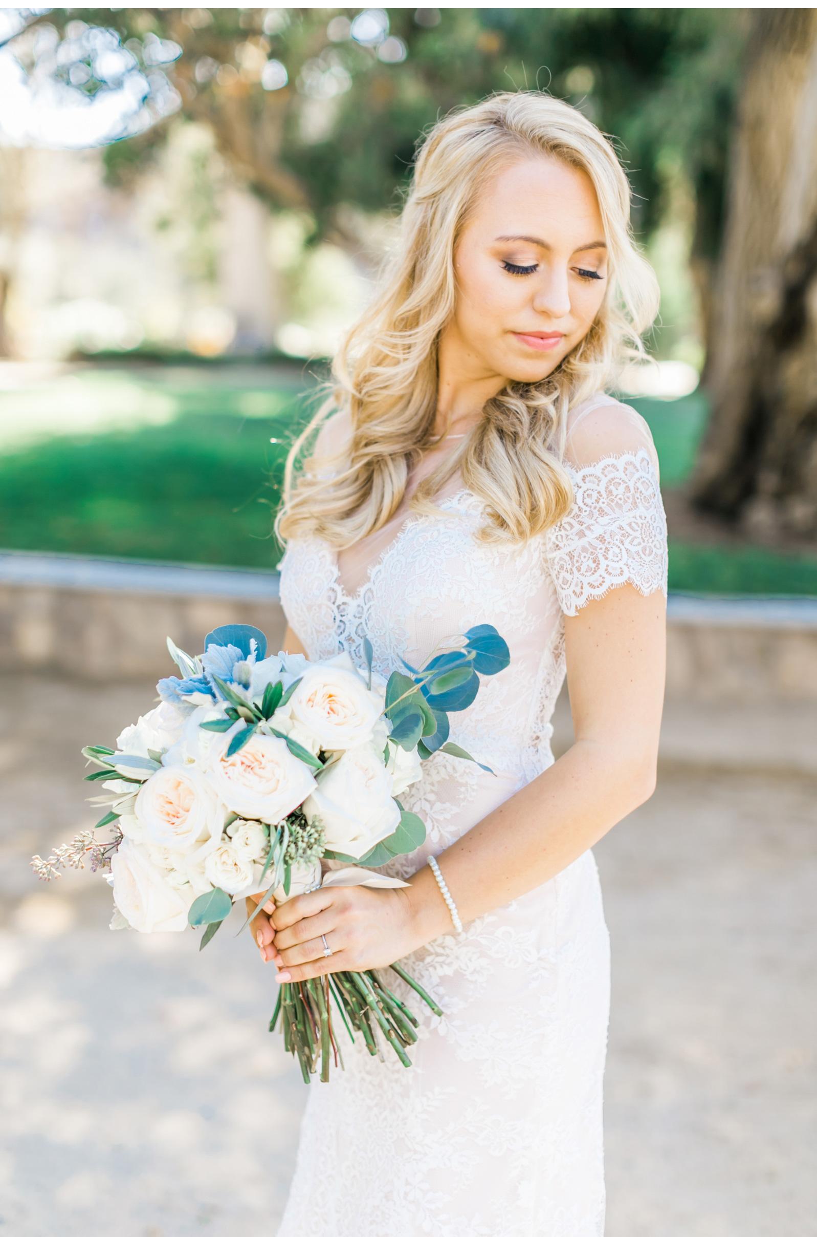 Temecula-Wedding-Photographer-Style-Me-Pretty-Natalie-Schutt-Photography_16.jpg