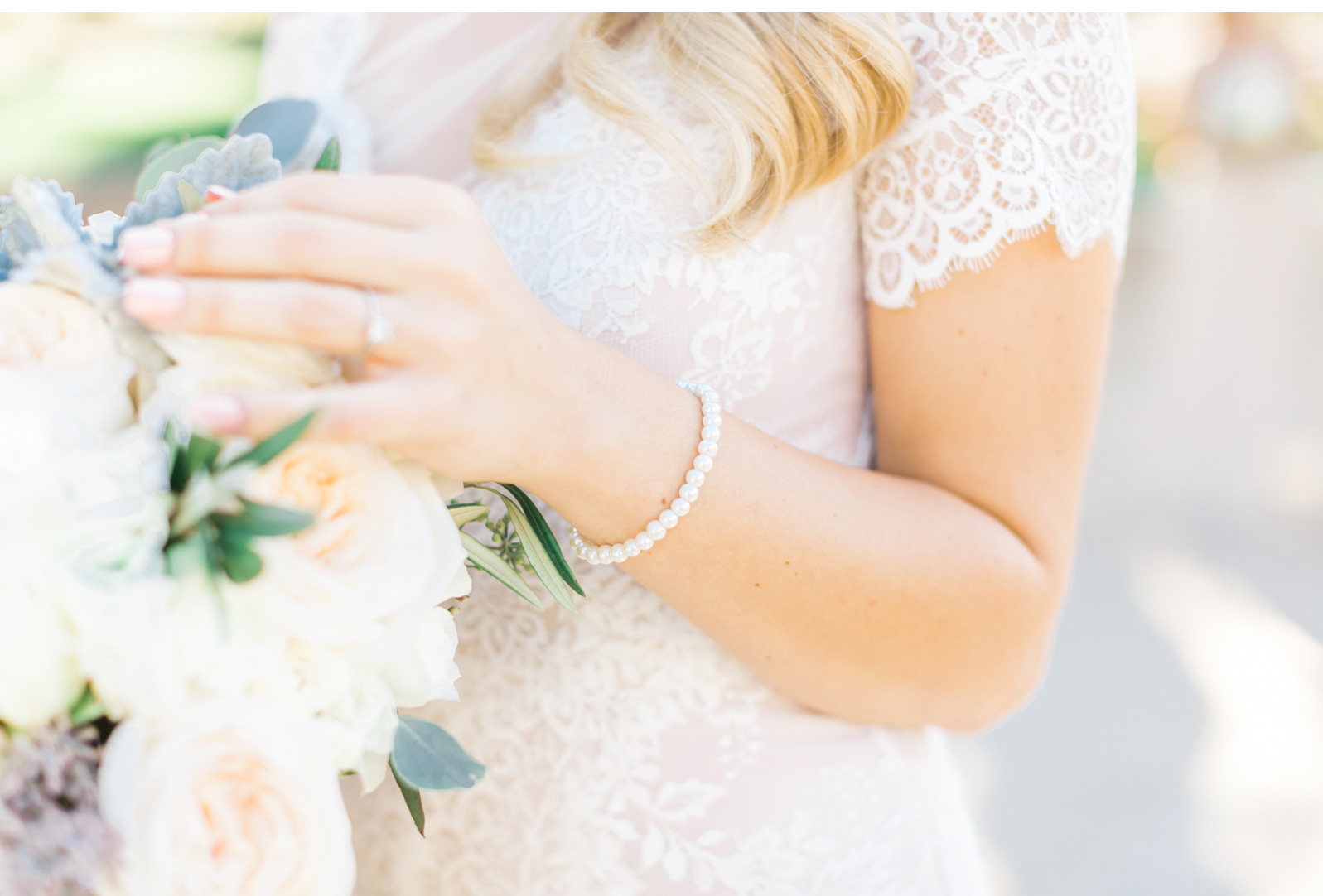 Temecula-Wedding-Photographer-Style-Me-Pretty-Natalie-Schutt-Photography_18.jpg
