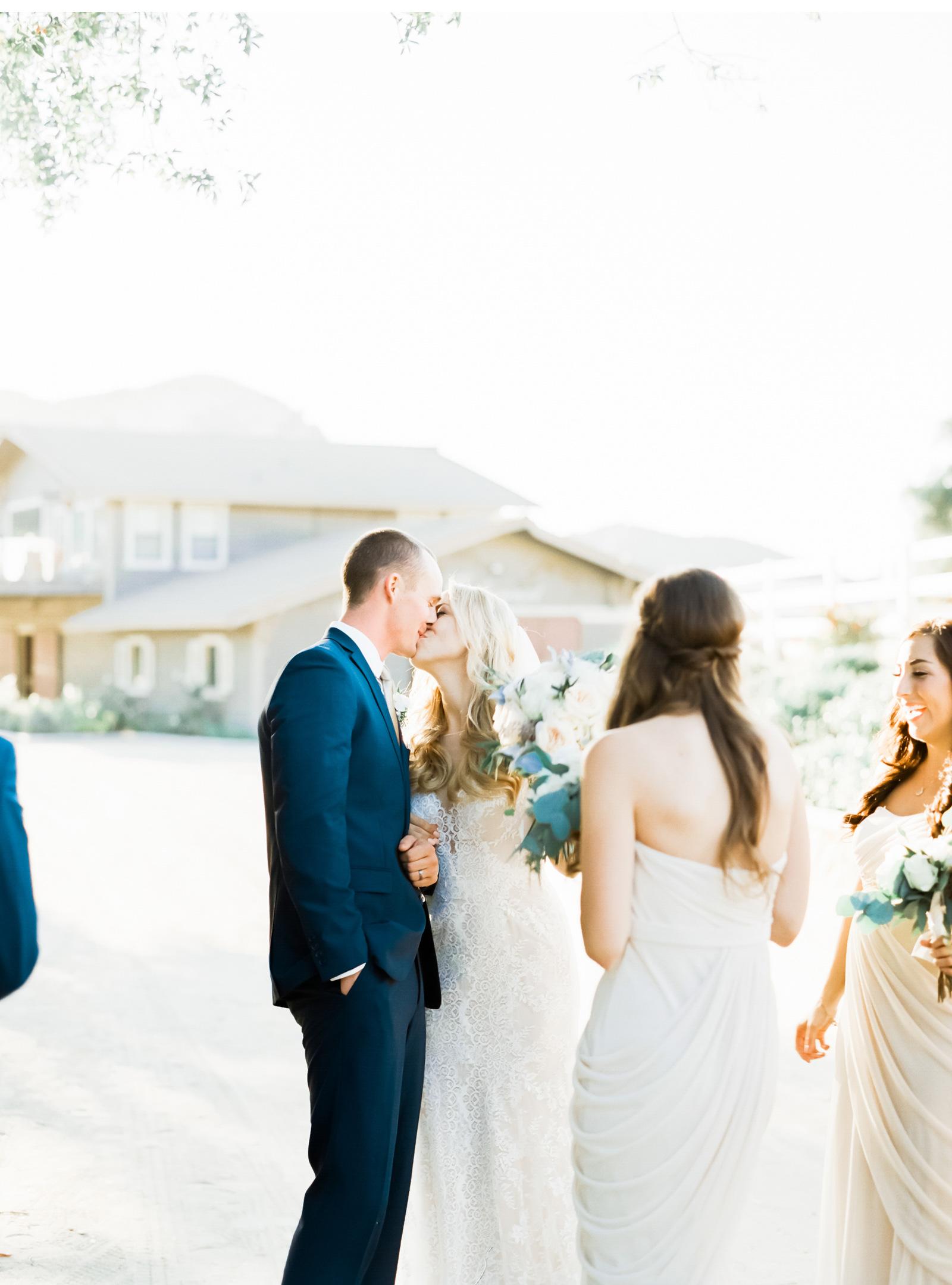 Triunfo-Orange-County-Temecula-Wedding-Photographer-Style-Me-Pretty-Natalie-Schutt-Photography_01.jpg