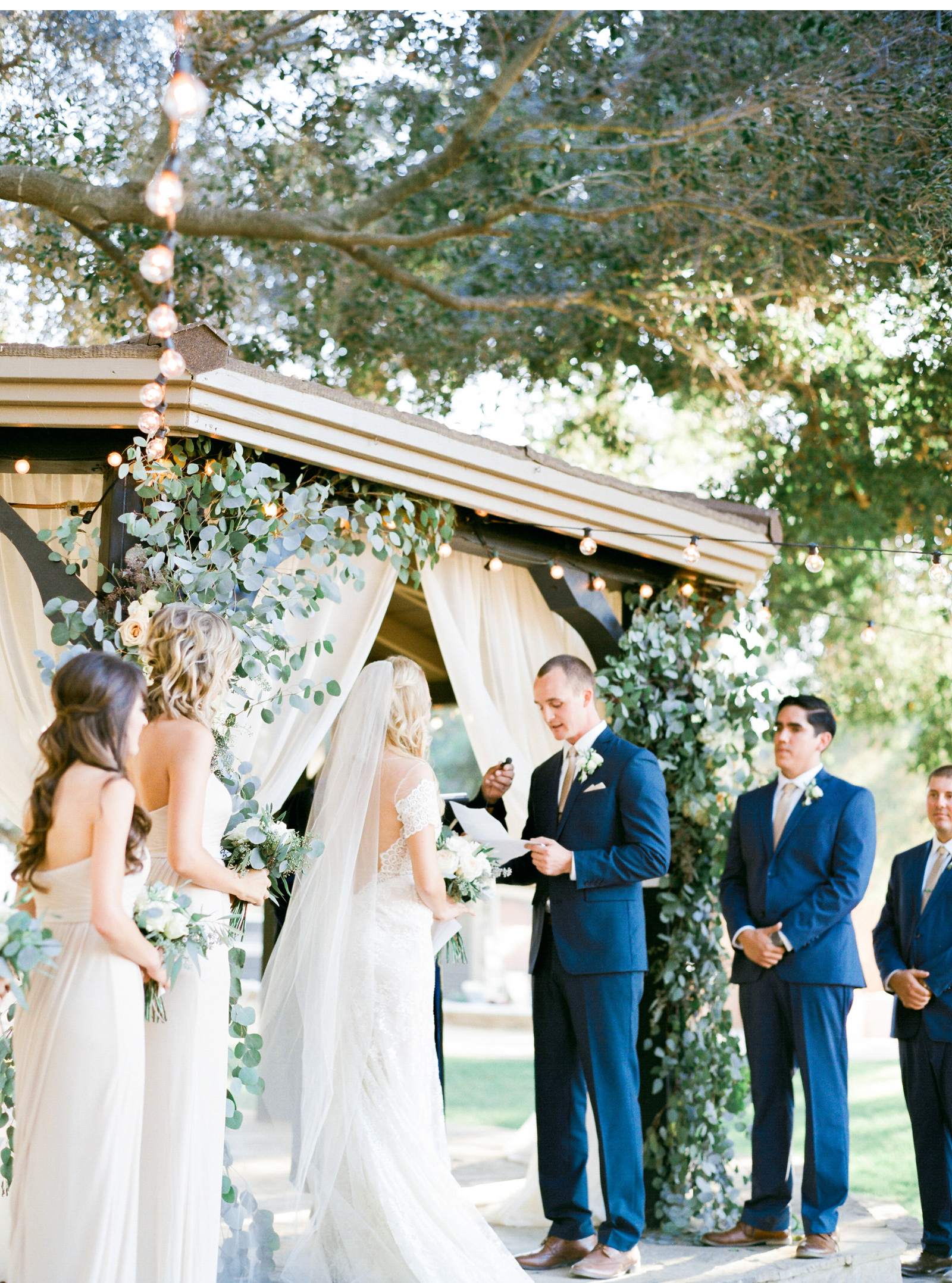 Triunfo-Orange-County-Temecula-Wedding-Photographer-Style-Me-Pretty-Natalie-Schutt-Photography_02.jpg