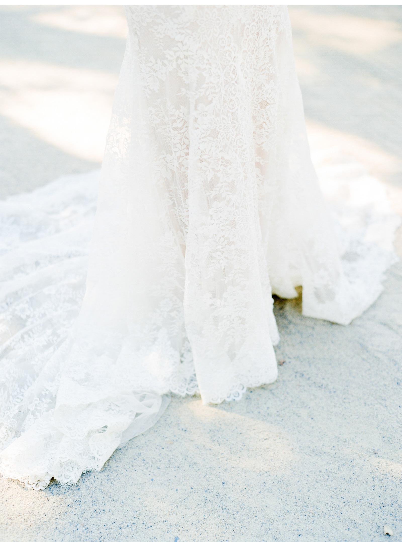 Triunfo-Orange-County-Temecula-Wedding-Photographer-Style-Me-Pretty-Natalie-Schutt-Photography_04.jpg