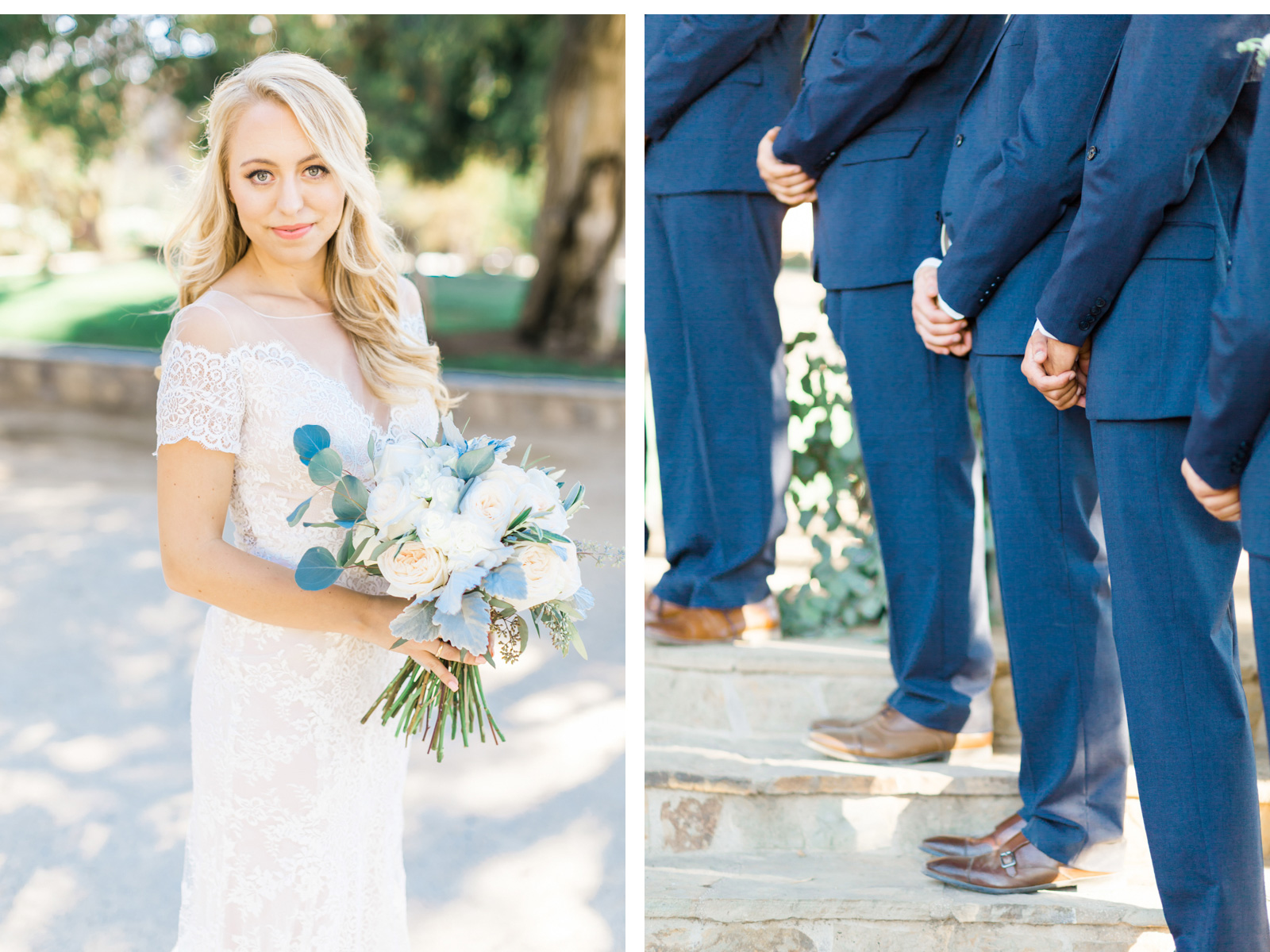 Triunfo-Orange-County-Temecula-Wedding-Photographer-Style-Me-Pretty-Natalie-Schutt-Photography_06.jpg