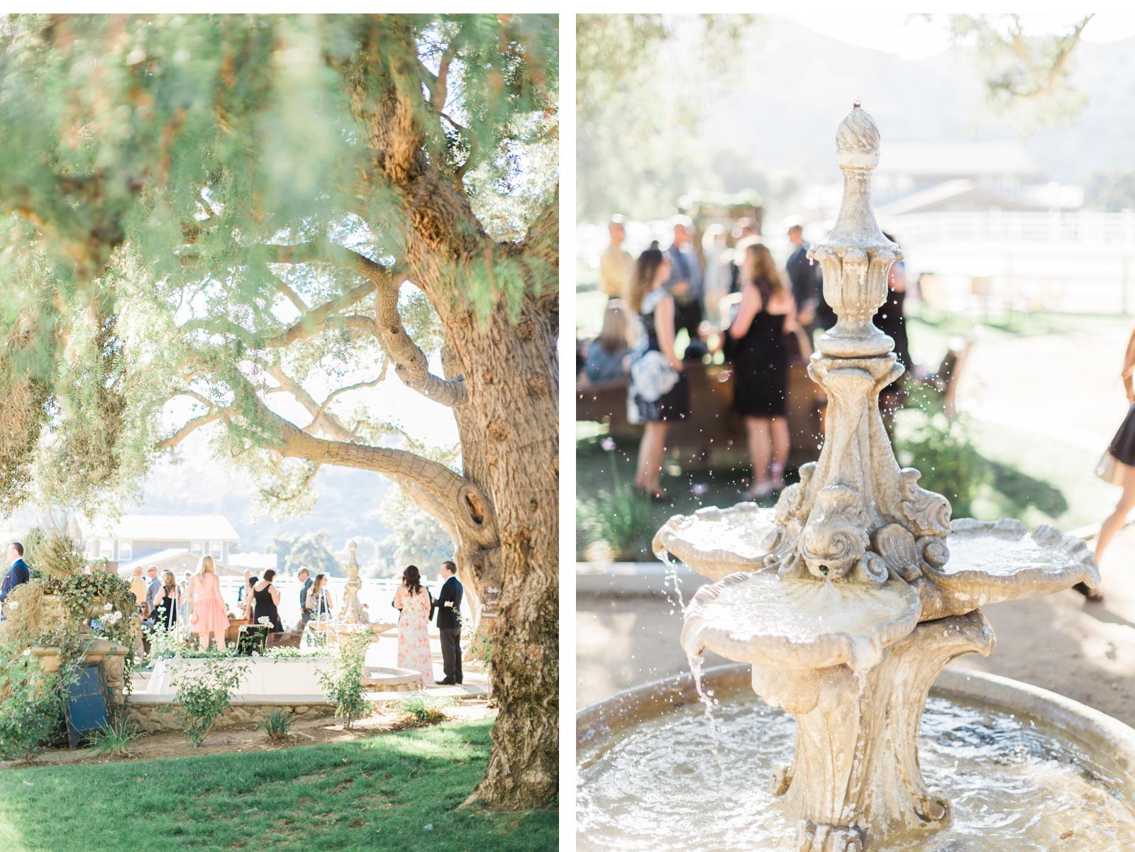 Triunfo-Orange-County-Temecula-Wedding-Photographer-Style-Me-Pretty-Natalie-Schutt-Photography_08.jpg