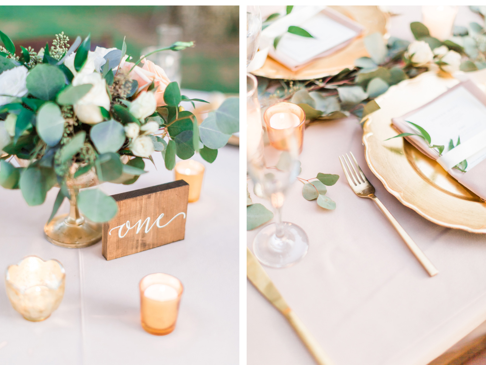 Triunfo-Orange-County-Temecula-Wedding-Photographer-Style-Me-Pretty-Natalie-Schutt-Photography_11.jpg
