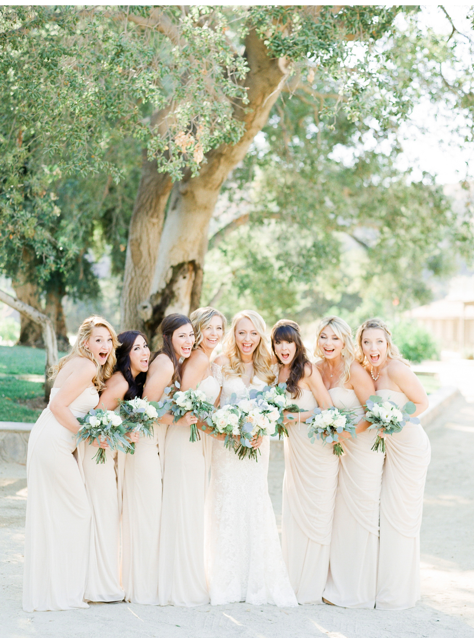 Triunfo-Orange-County-Temecula-Wedding-Photographer-Style-Me-Pretty-Natalie-Schutt-Photography_12.jpg