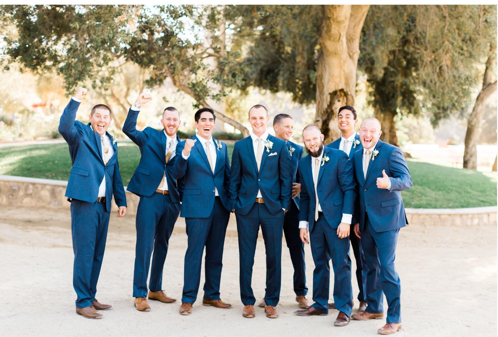 Style-Me-Pretty-California-Groomsmen-Wedding_15.jpg