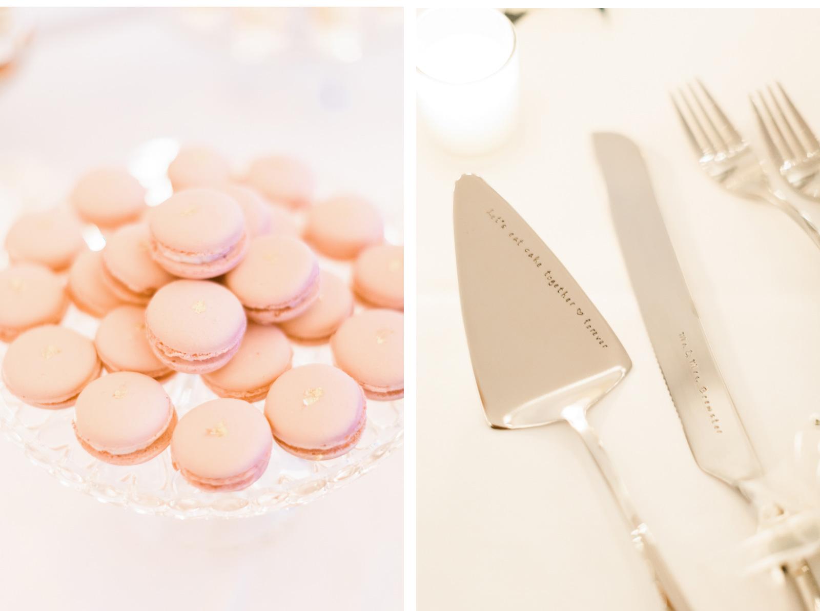 Sunset-Restaurant-Wedding-Natalie-Schutt-Photography_01_04.jpg