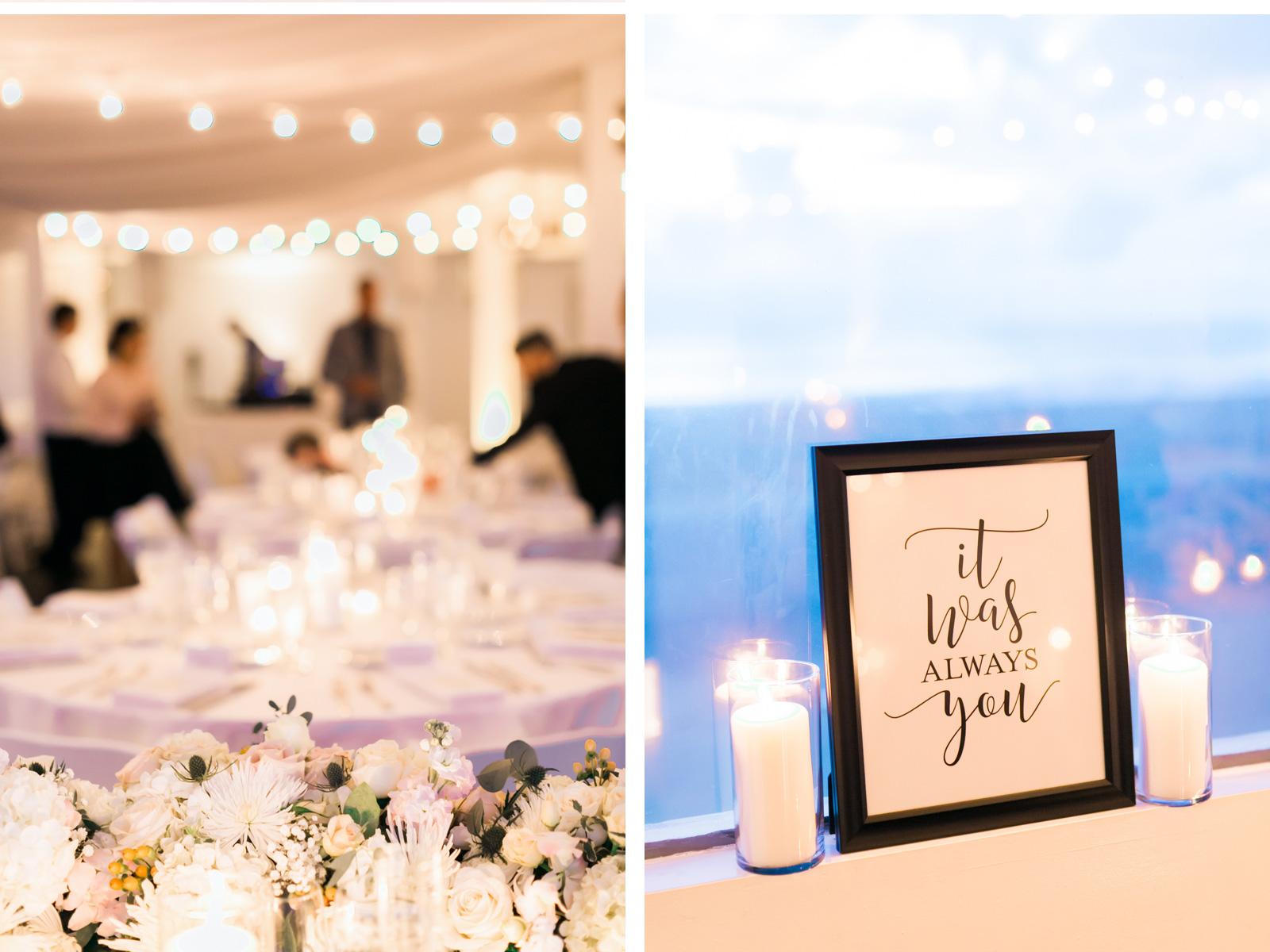 Sunset-Restaurant-Wedding-Natalie-Schutt-Photography_01_05.jpg