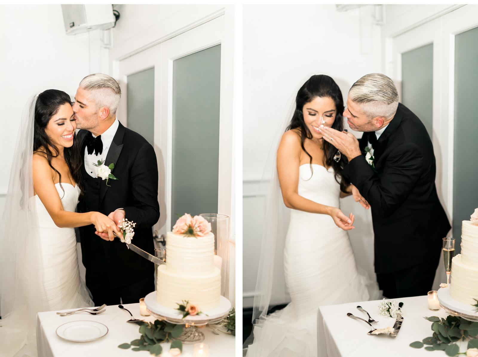 Sunset-Restaurant-Wedding-Natalie-Schutt-Photography_01_06.jpg
