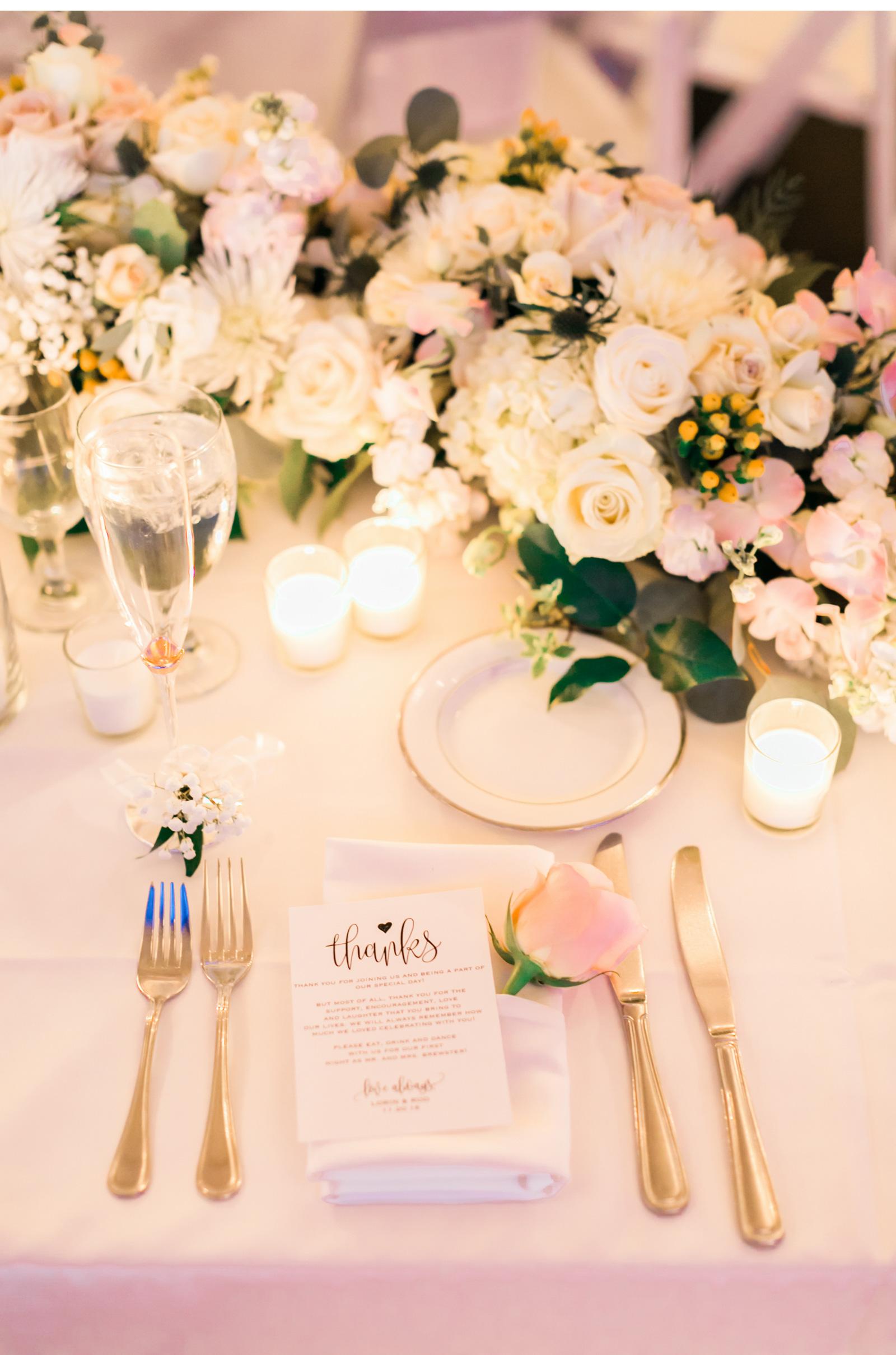 Sunset-Restaurant-Wedding-Natalie-Schutt-Photography_01_08.jpg