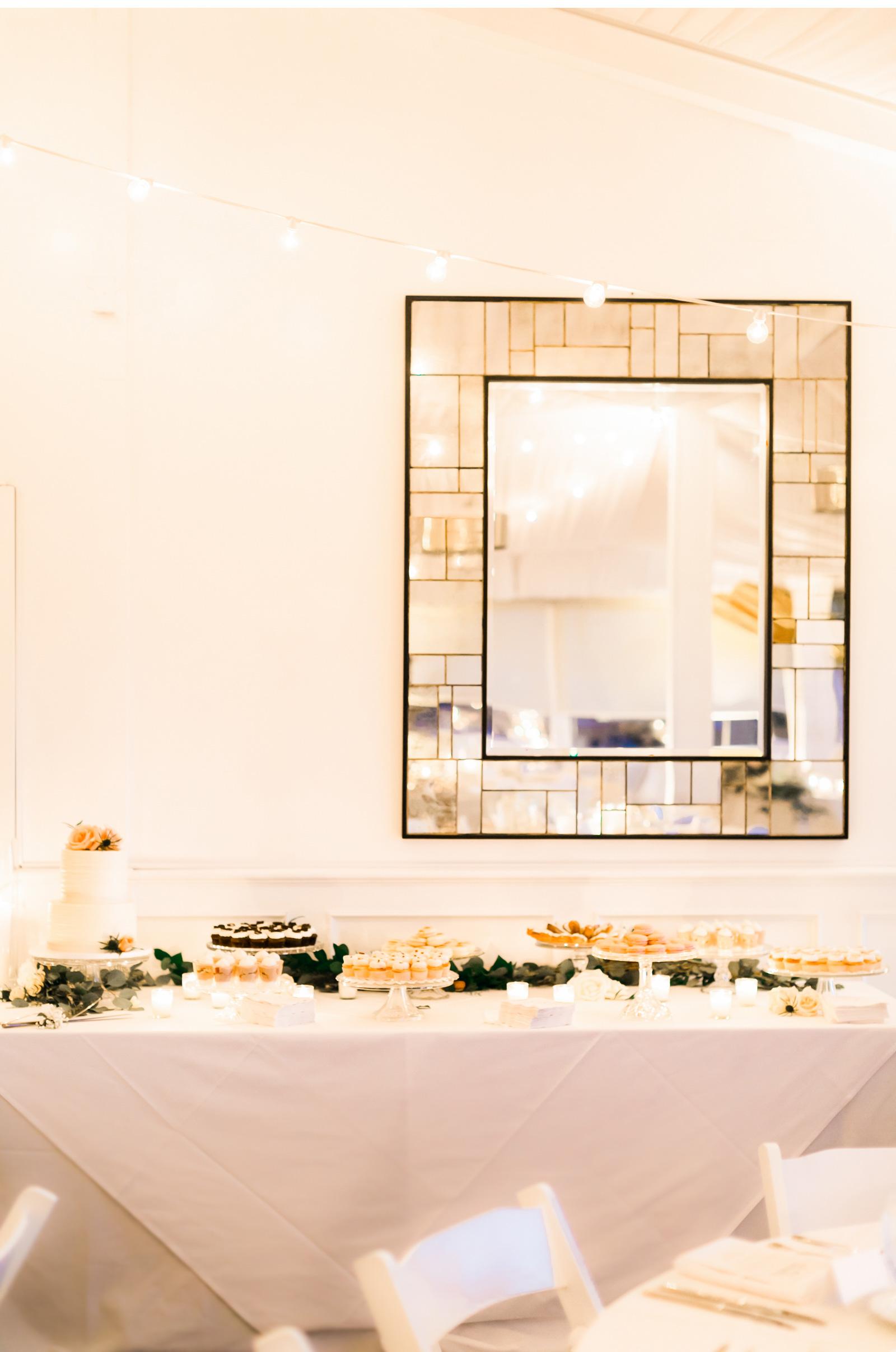 Sunset-Restaurant-Wedding-Natalie-Schutt-Photography_01_09.jpg