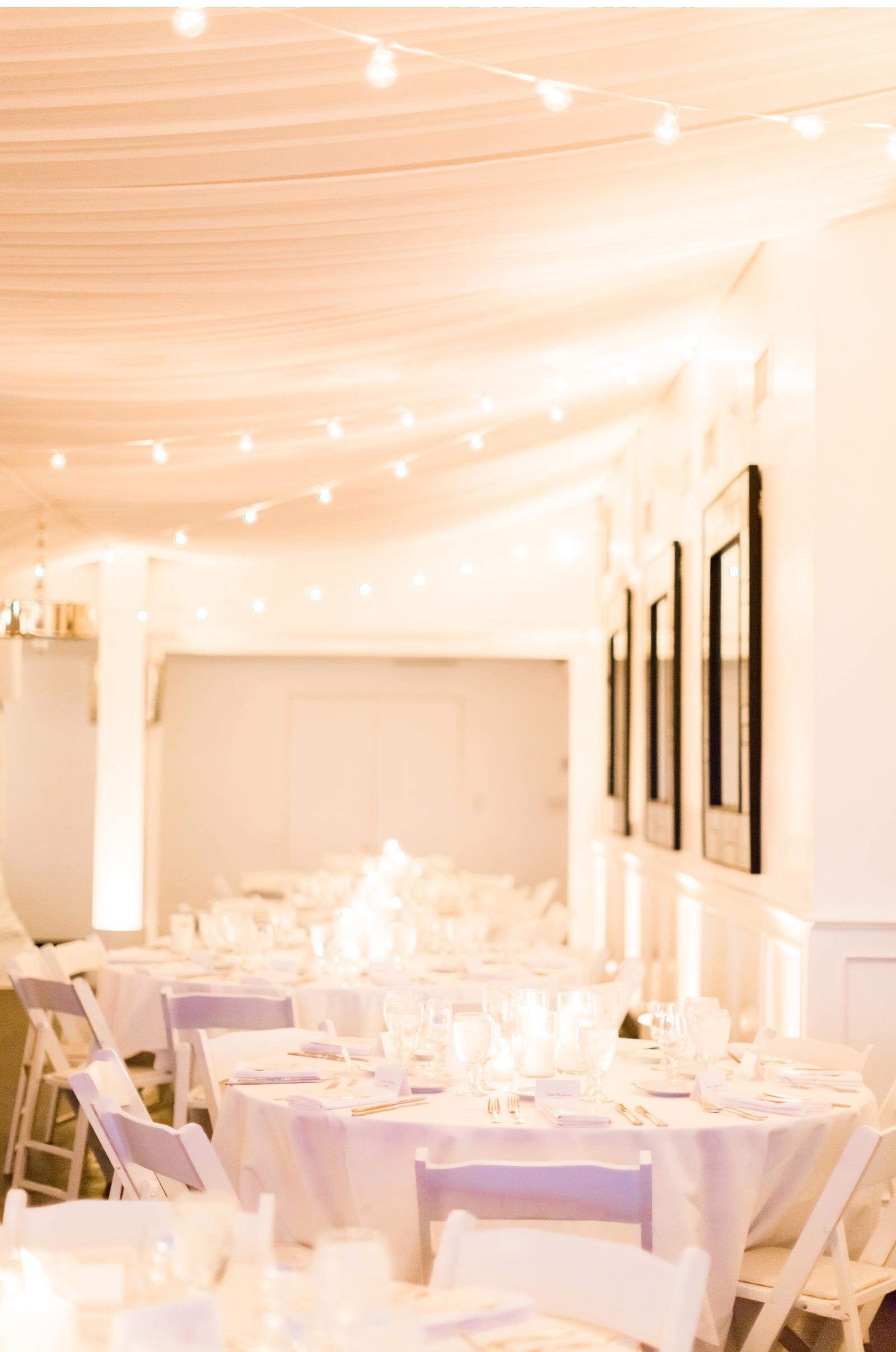 Sunset-Restaurant-Wedding-Natalie-Schutt-Photography_01_10.jpg
