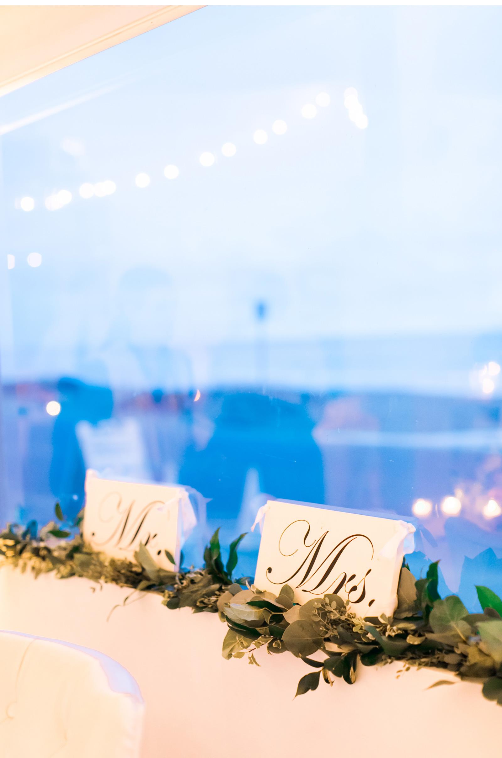 Sunset-Restaurant-Wedding-Natalie-Schutt-Photography_01_12.jpg