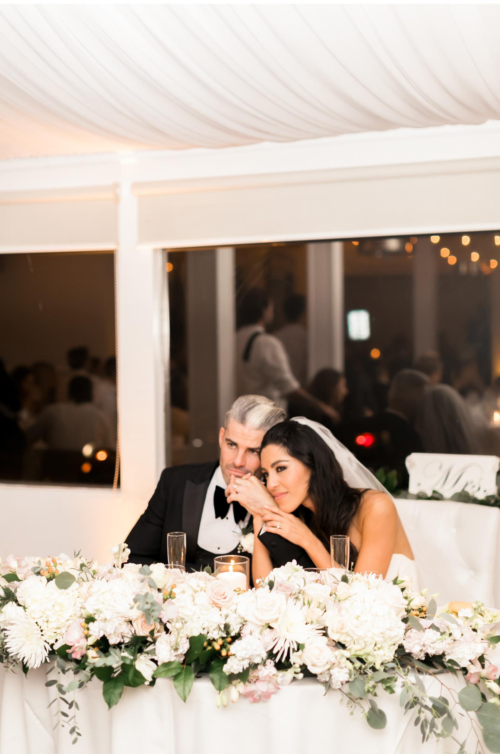 Sunset-Restaurant-Wedding-Natalie-Schutt-Photography_01_14.jpg