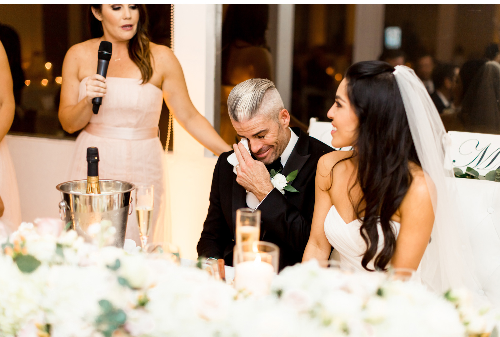 Sunset-Restaurant-Wedding-Natalie-Schutt-Photography_01_17.jpg