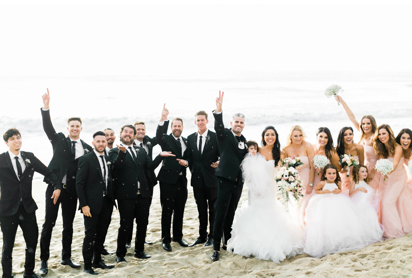 Sunset-Restaurant-Malibu-Beach-Wedding-Natalie-Schutt-Photography_02.jpg