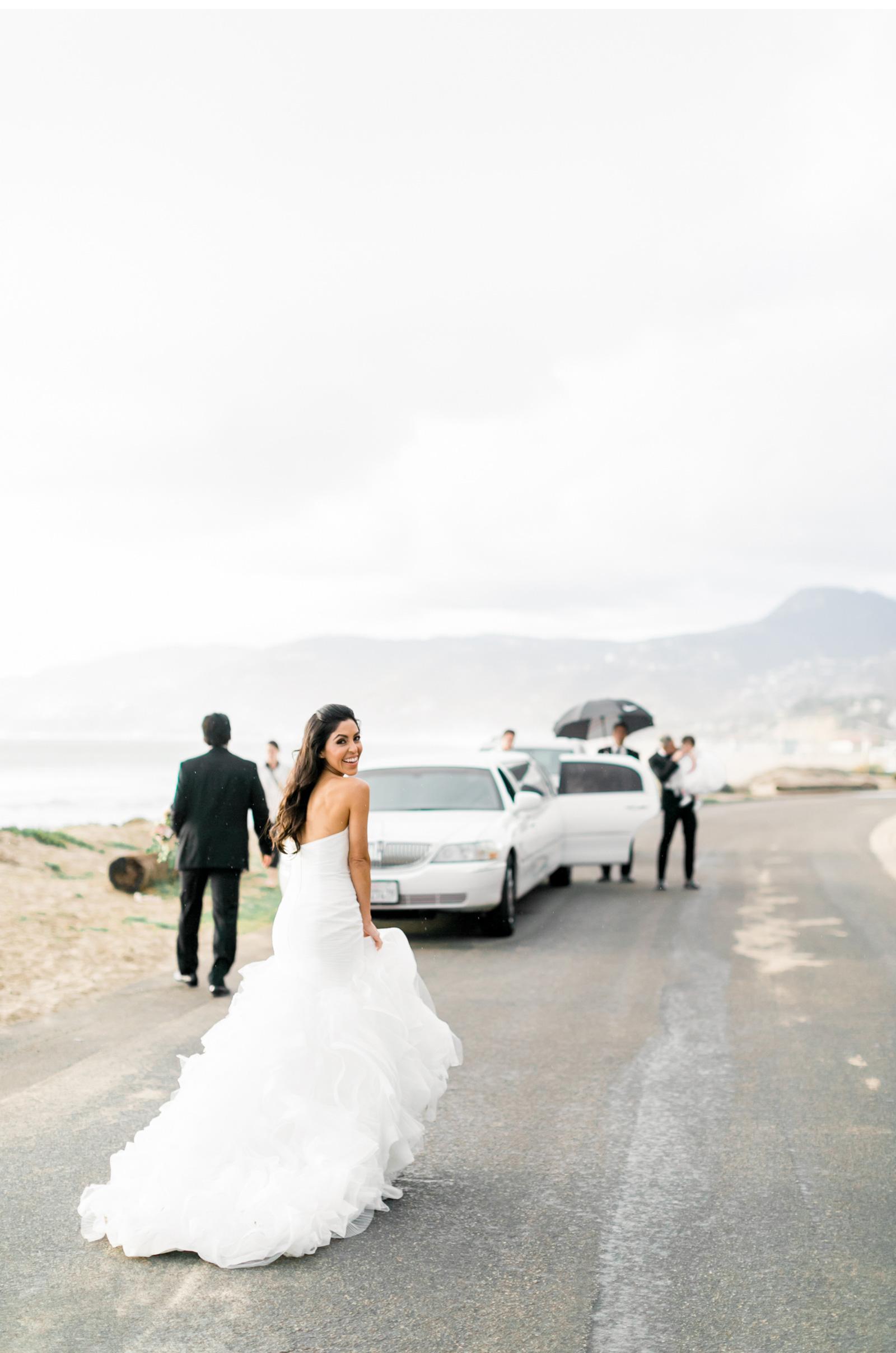Sunset-Restaurant-Malibu-Beach-Wedding-Natalie-Schutt-Photography_05.jpg