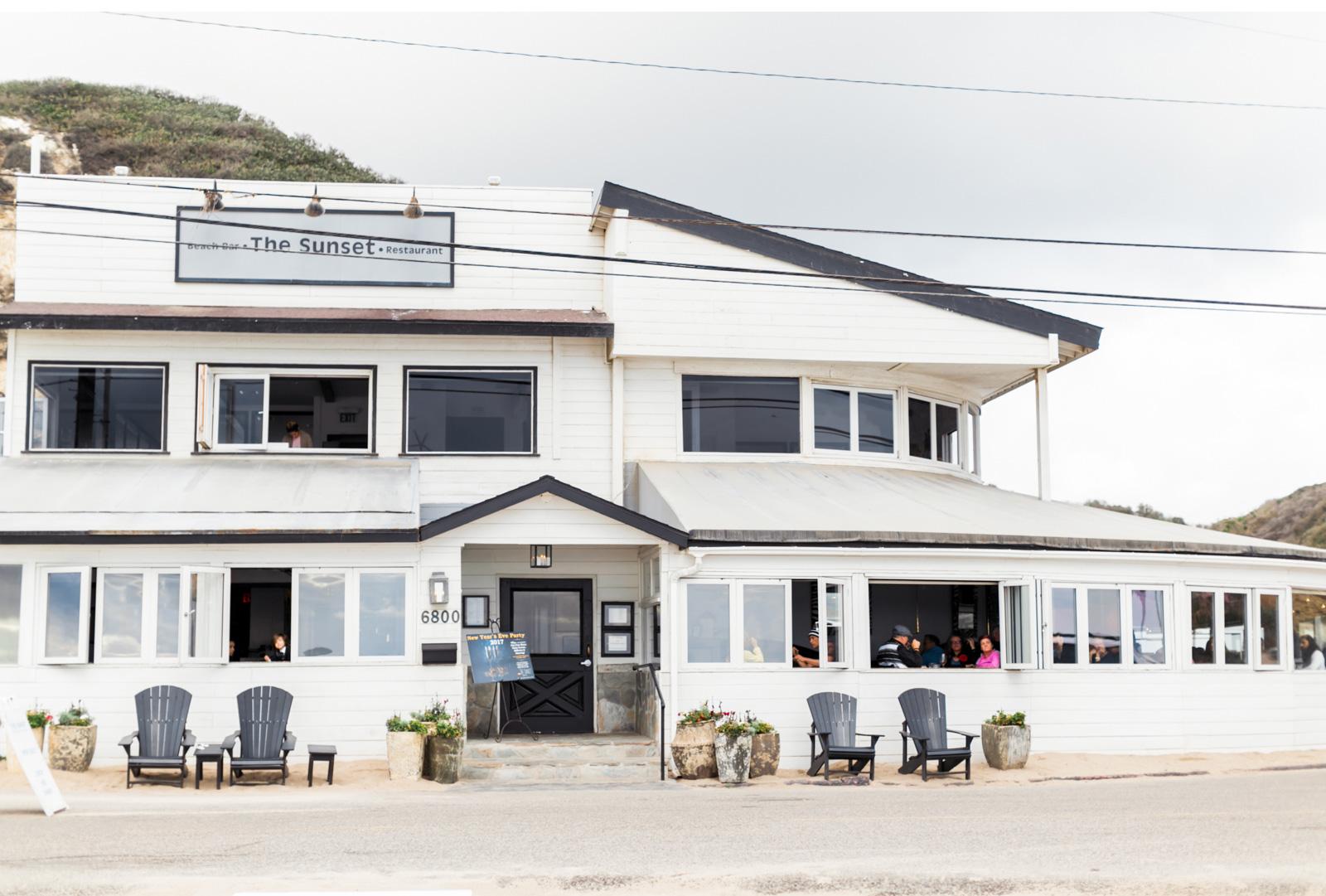 Sunset-Restaurant-Malibu-Beach-Wedding-Natalie-Schutt-Photography_07.jpg