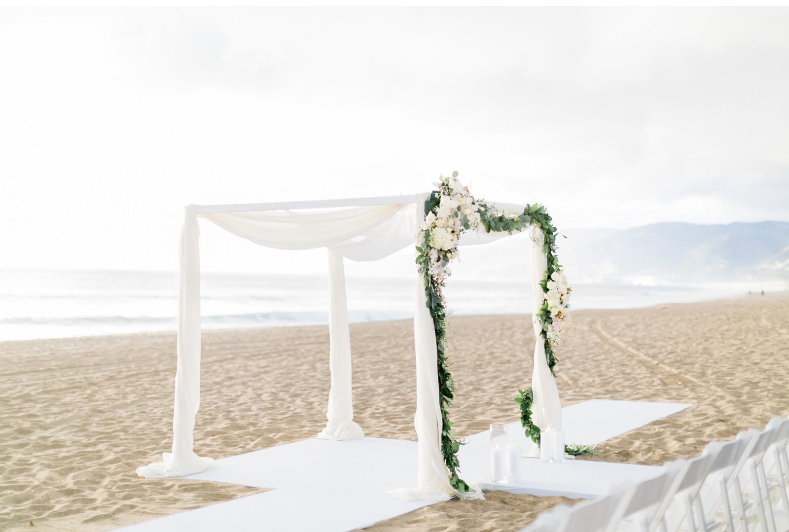 Sunset-Restaurant-Malibu-Beach-Wedding-Natalie-Schutt-Photography_09.jpg