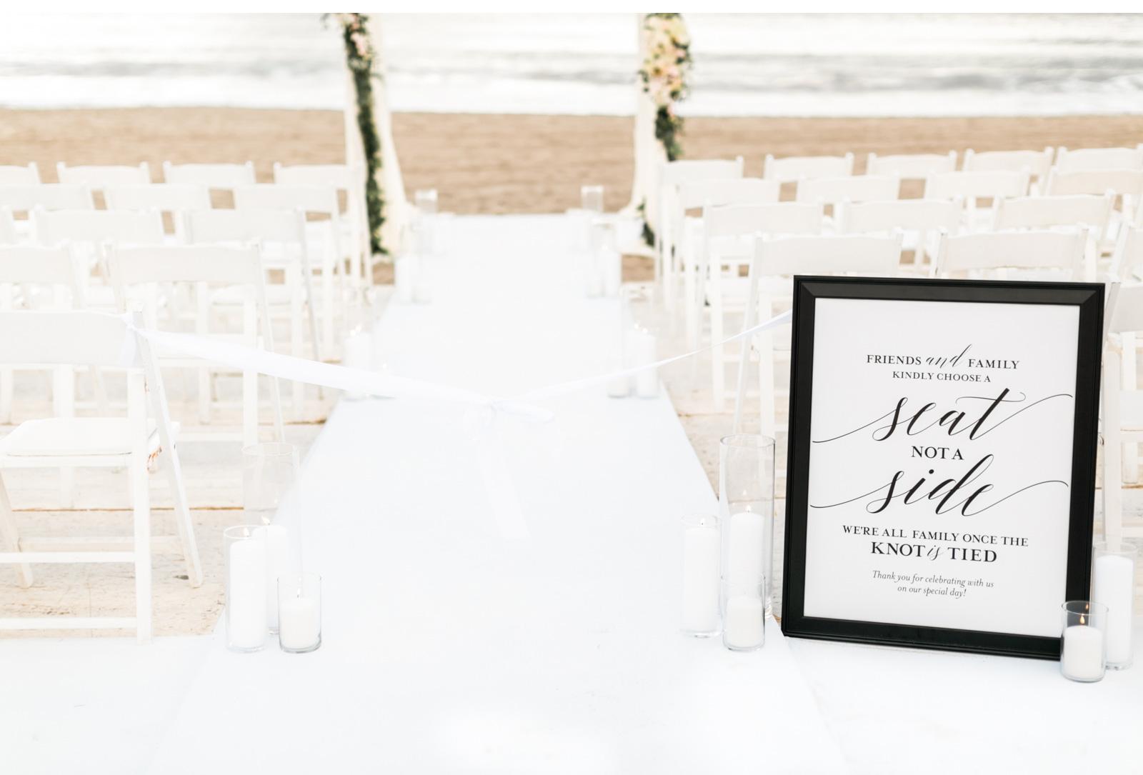 Sunset-Restaurant-Malibu-Beach-Wedding-Natalie-Schutt-Photography_12.jpg