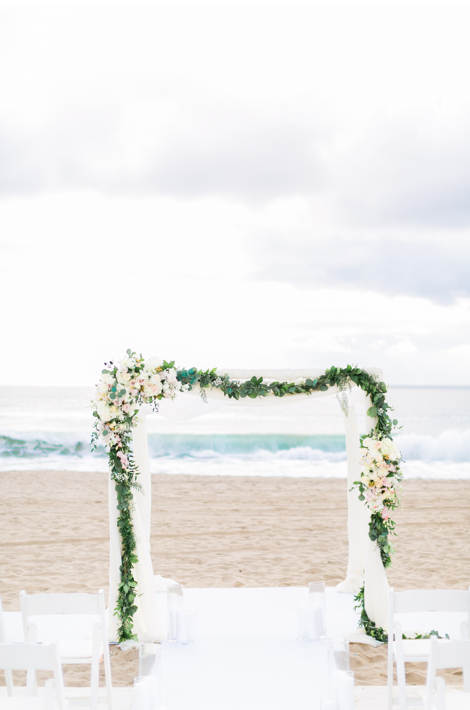 Sunset-Restaurant-Malibu-Beach-Wedding-Natalie-Schutt-Photography_11.jpg