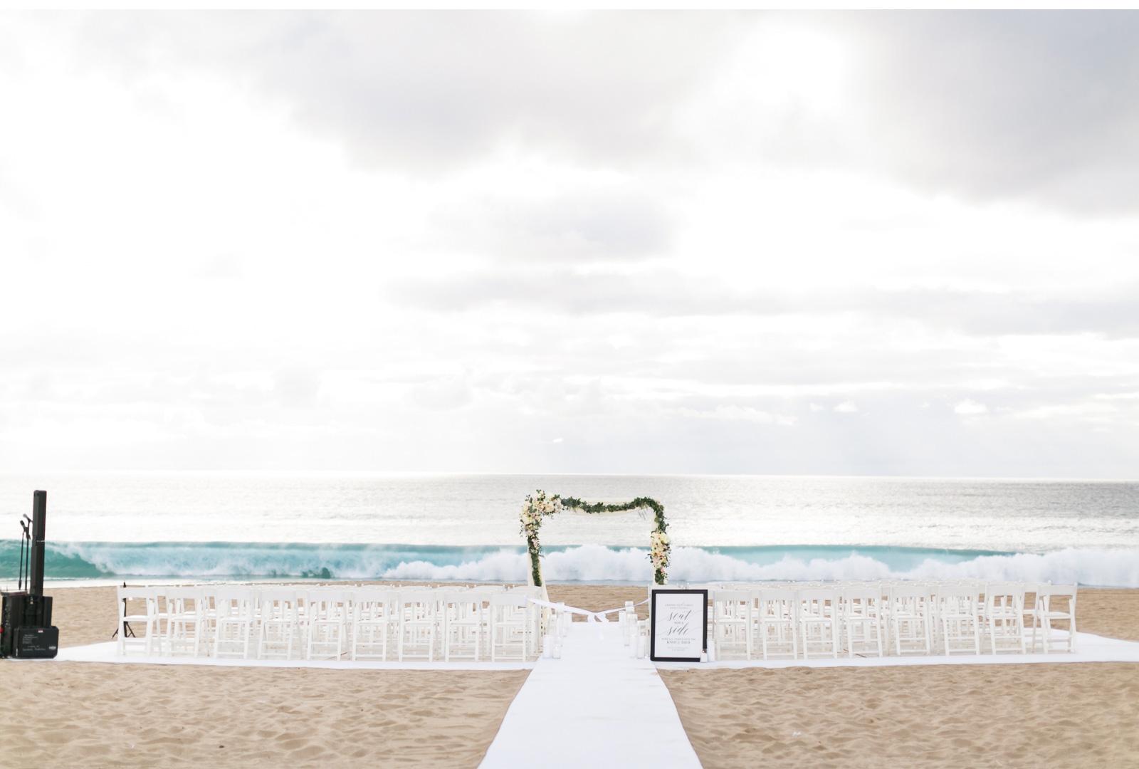 Sunset-Restaurant-Malibu-Beach-Wedding-Natalie-Schutt-Photography_14.jpg