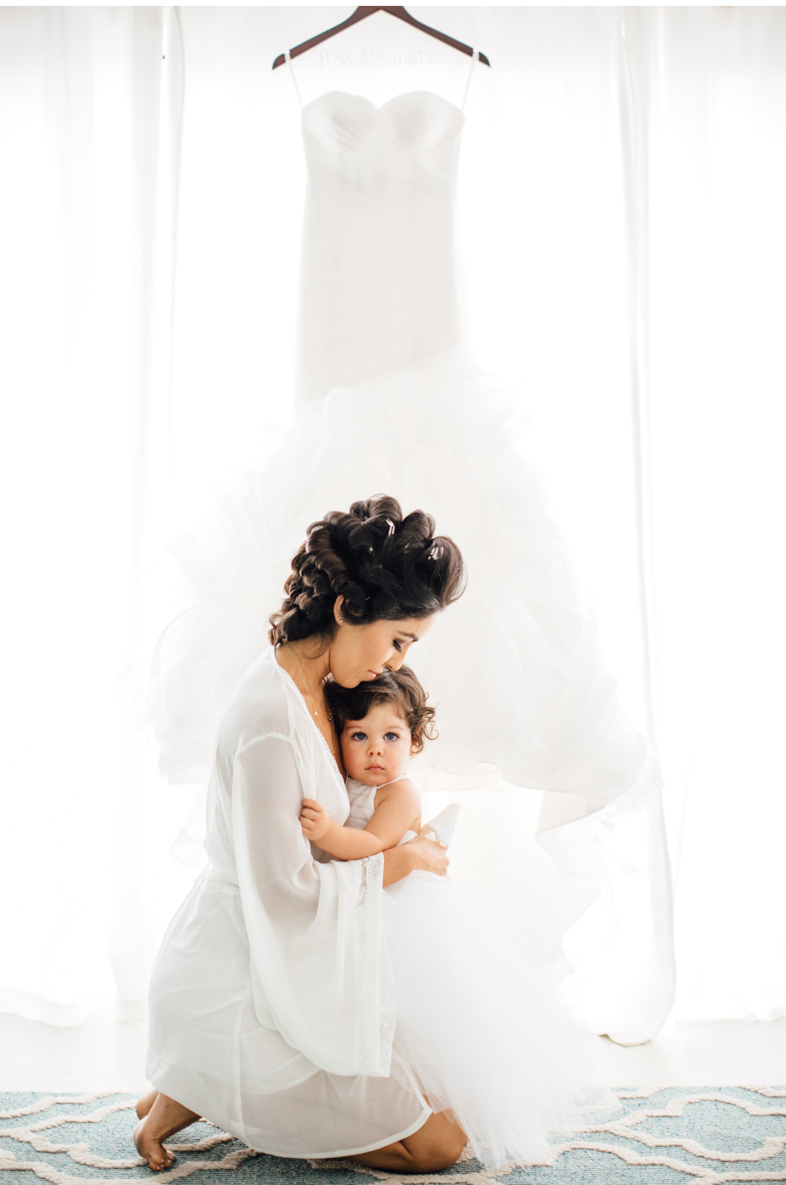 Style-Me-Pretty-Malibu-Wedding-Natalie-Schutt-Photography_03.jpg
