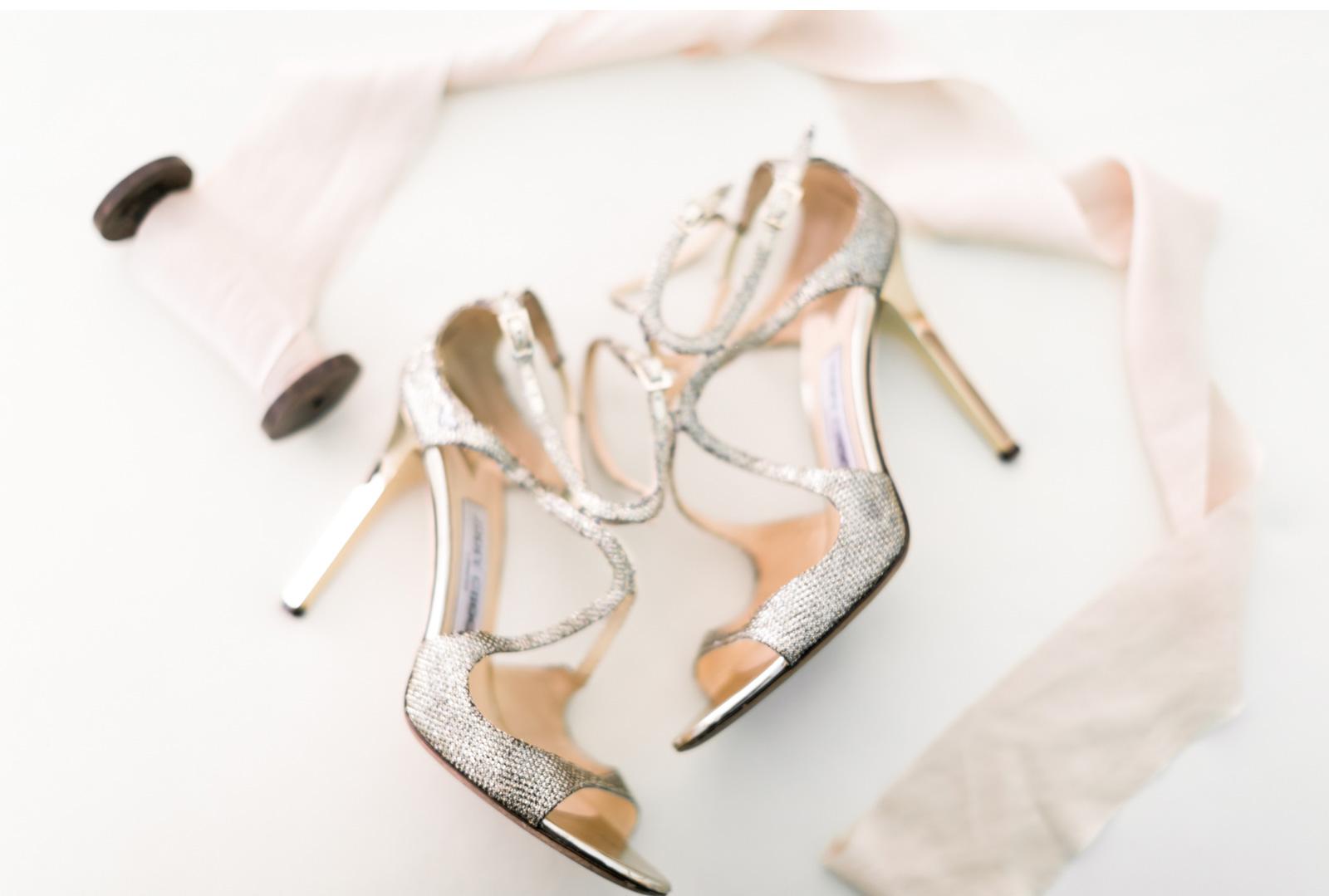 Style-Me-Pretty-Malibu-Wedding-Natalie-Schutt-Photography_07.jpg