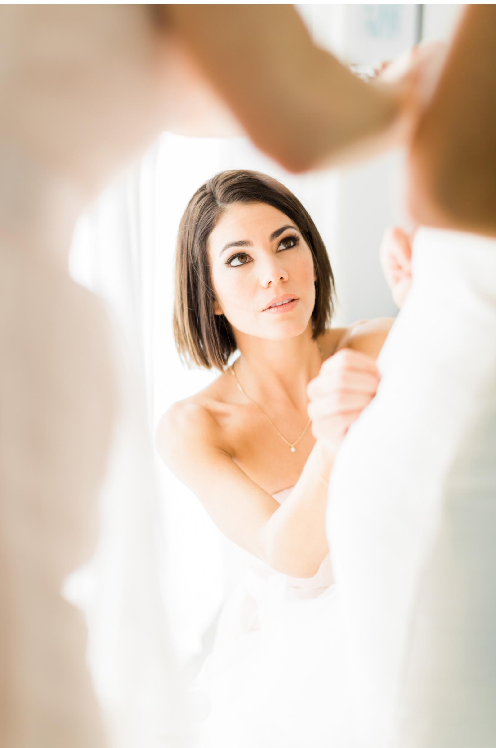 Style-Me-Pretty-Malibu-Wedding-Natalie-Schutt-Photography_14.jpg