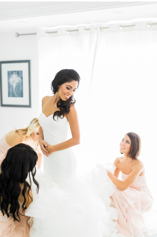 Style-Me-Pretty-Malibu-Wedding-Natalie-Schutt-Photography_15.jpg