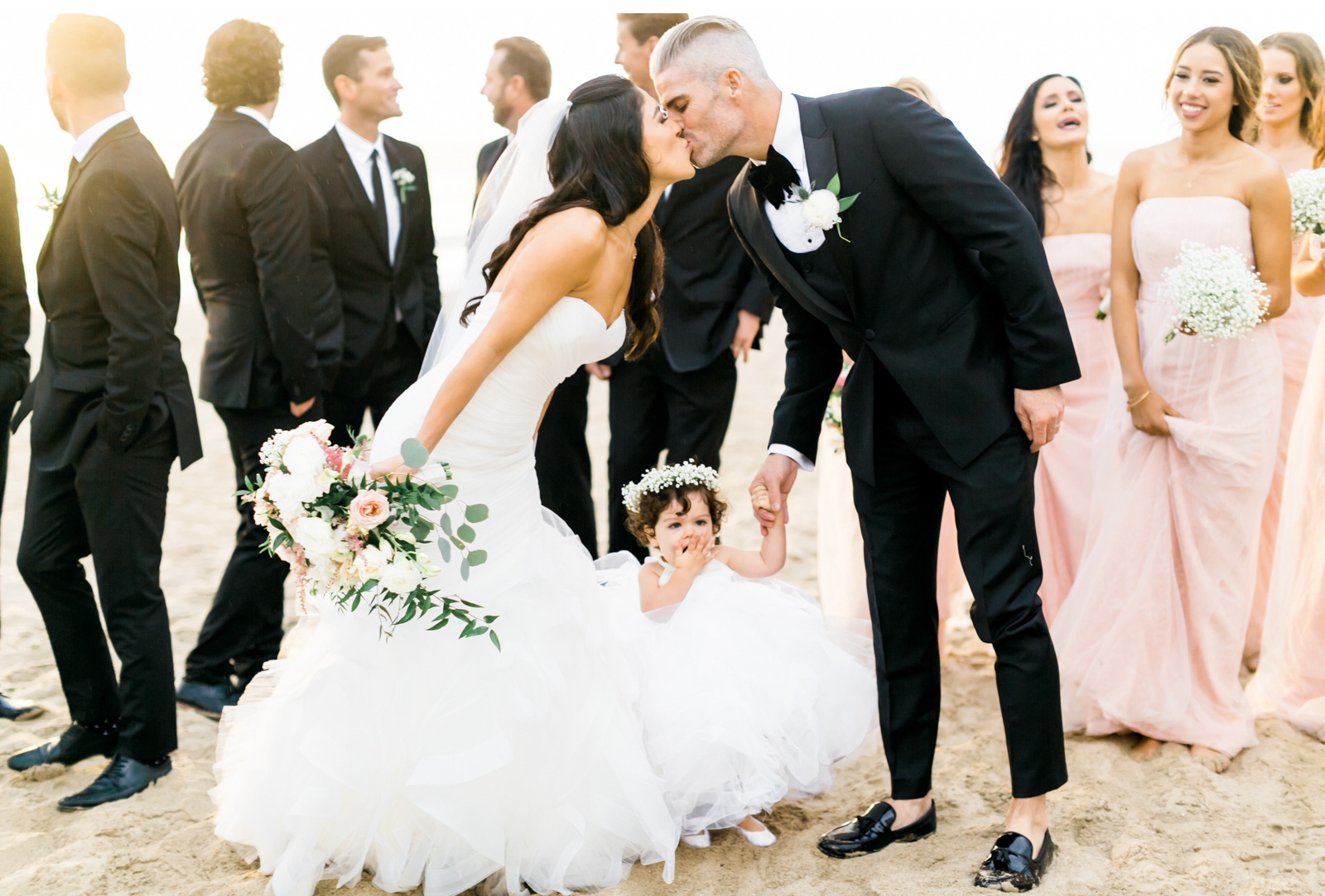 Style-Me-Pretty-Malibu-Beach-CA-Wedding-Natalie-Schutt-Photography_02.jpg