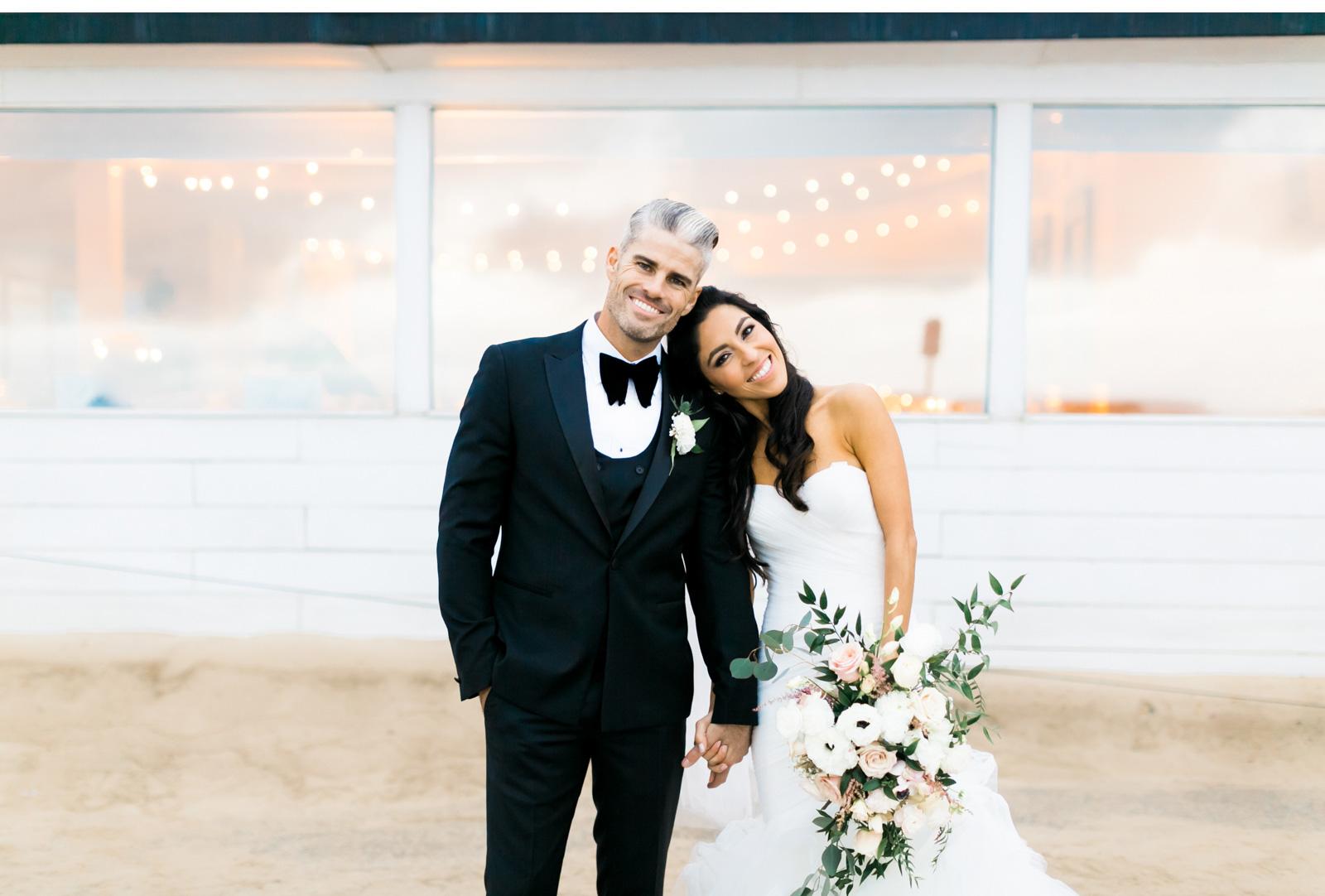 Style-Me-Pretty-Malibu-Beach-CA-Wedding-Natalie-Schutt-Photography_08.jpg