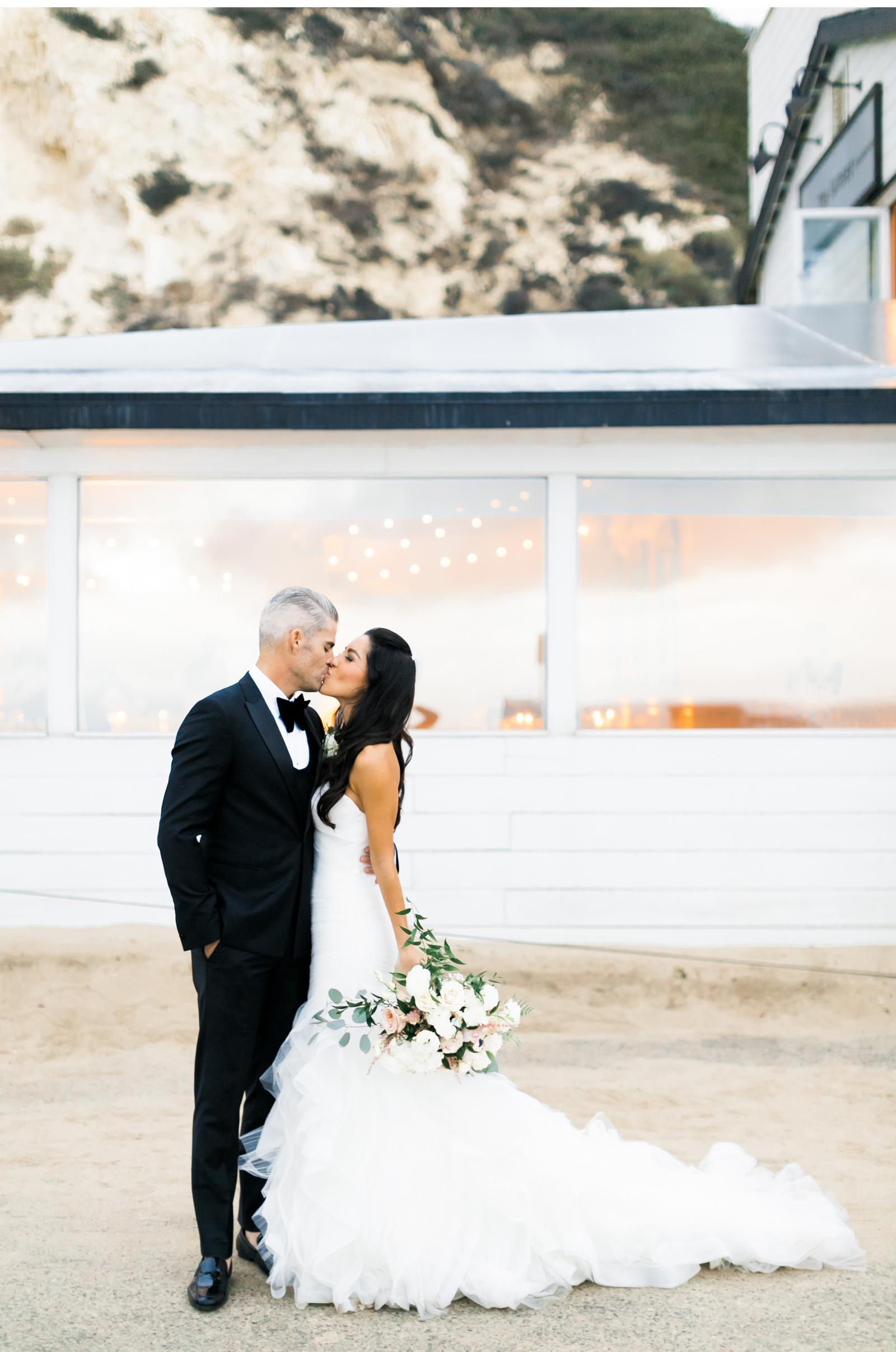 Style-Me-Pretty-Malibu-Beach-CA-Wedding-Natalie-Schutt-Photography_06.jpg