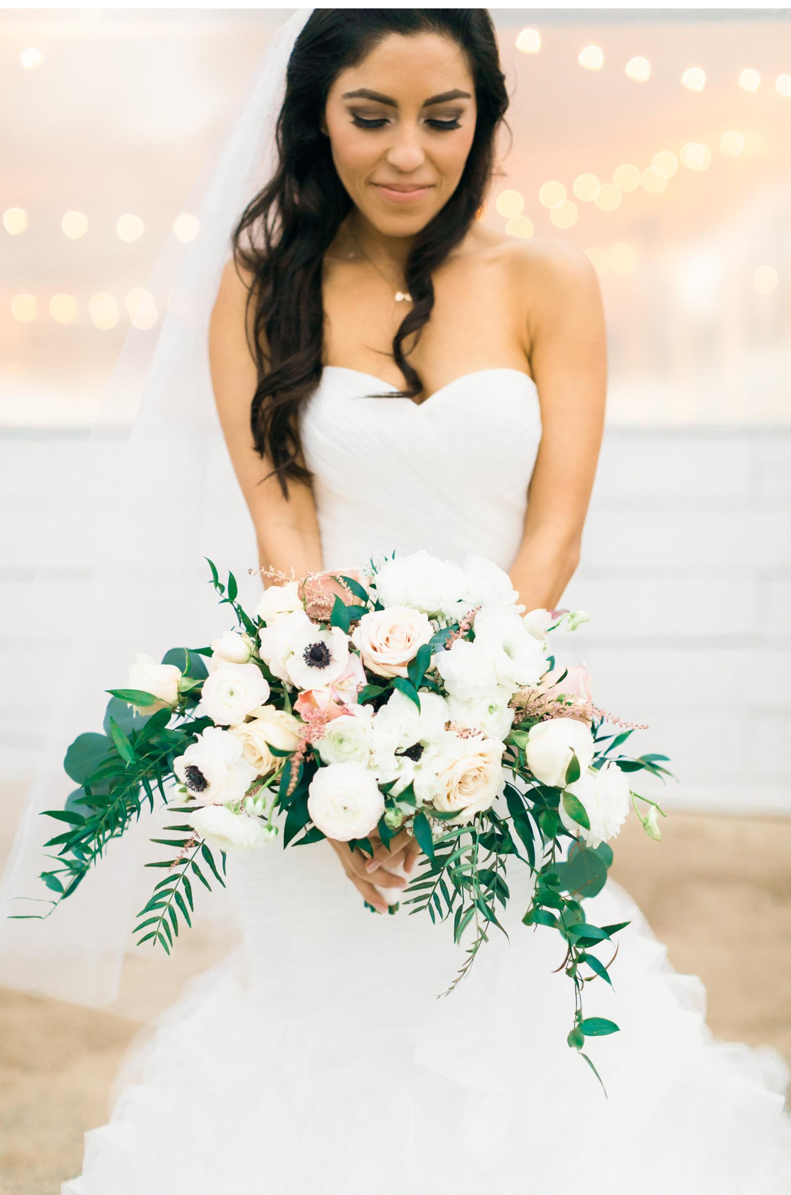 Style-Me-Pretty-Malibu-Beach-CA-Wedding-Natalie-Schutt-Photography_11.jpg