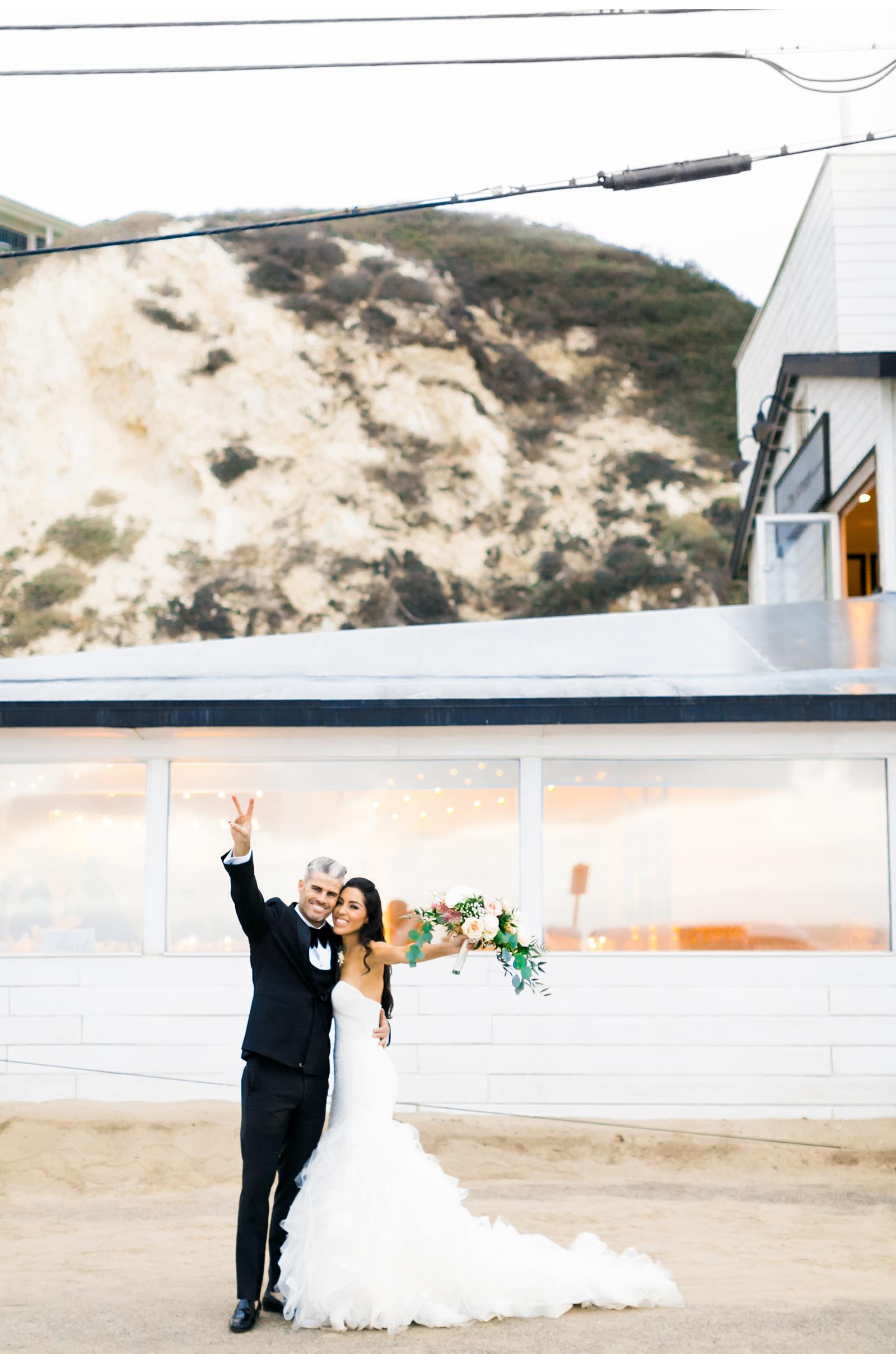 Style-Me-Pretty-Malibu-Beach-CA-Wedding-Natalie-Schutt-Photography_10.jpg