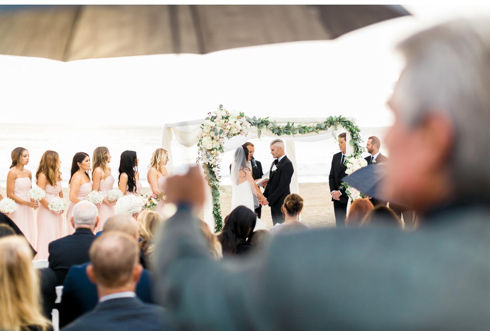 Southern-California-Fine-Art-Wedding-Photographer-Natalie-Schutt-Photography_02.jpg