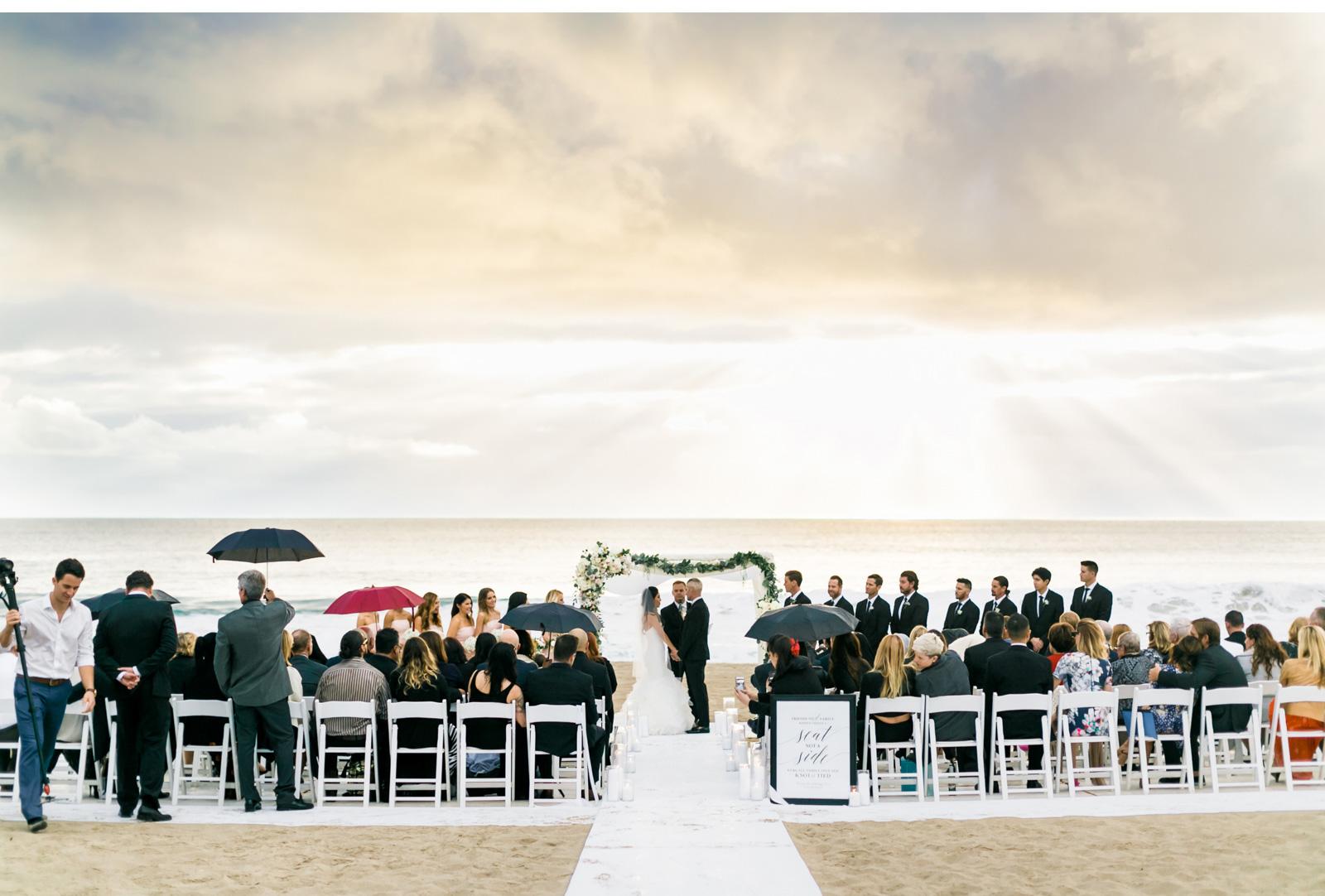 Southern-California-Fine-Art-Wedding-Photographer-Natalie-Schutt-Photography_04.jpg
