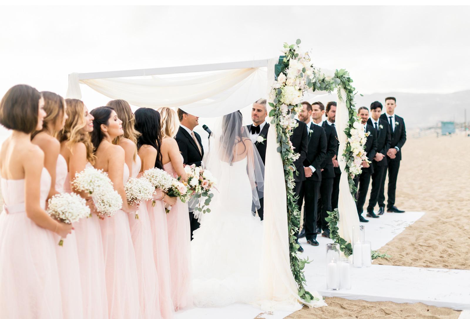 Southern-California-Fine-Art-Wedding-Photographer-Natalie-Schutt-Photography_05.jpg