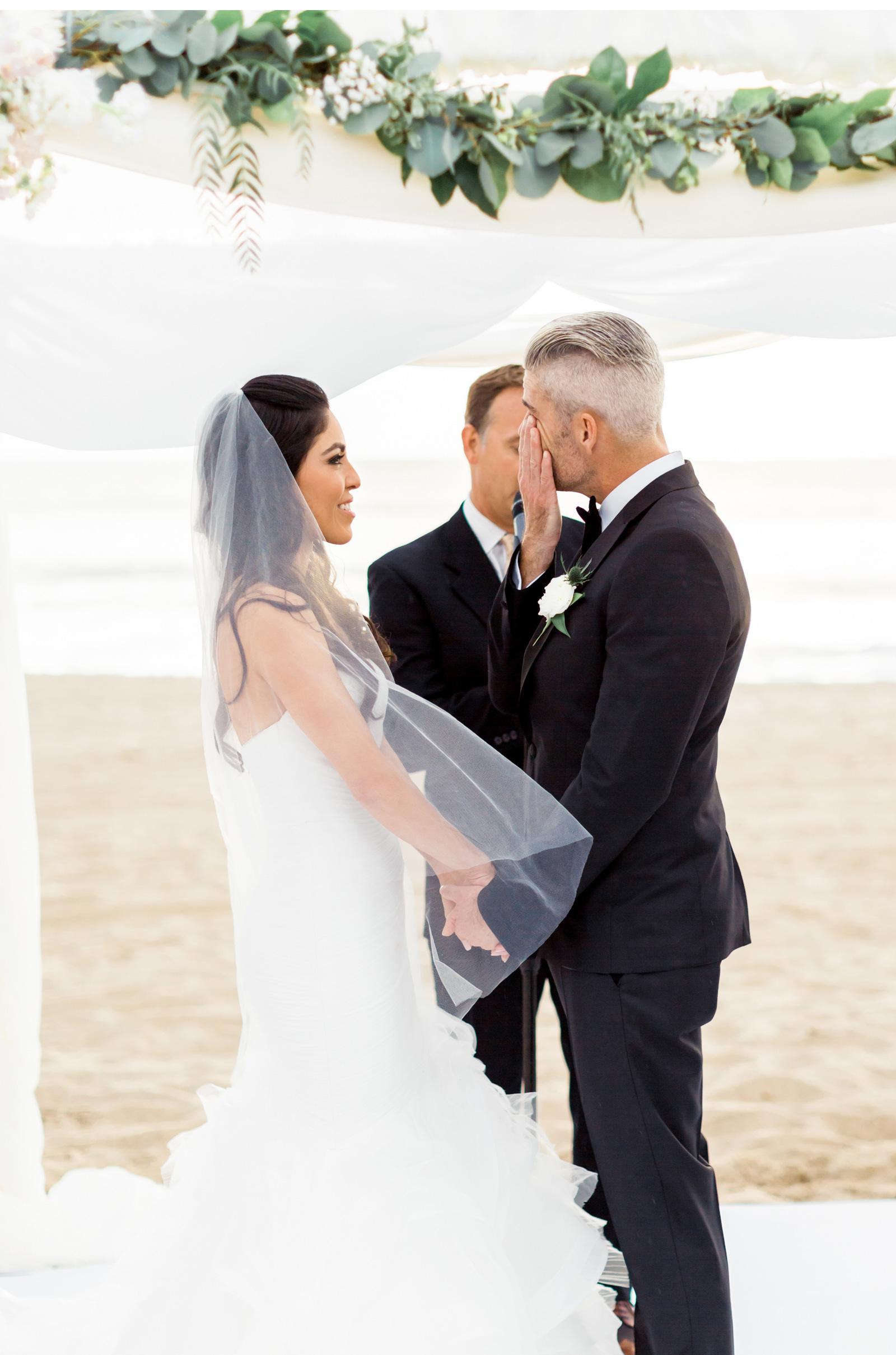 Southern-California-Fine-Art-Wedding-Photographer-Natalie-Schutt-Photography_06.jpg