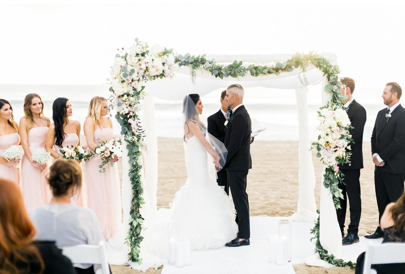 Southern-California-Fine-Art-Wedding-Photographer-Natalie-Schutt-Photography_07.jpg