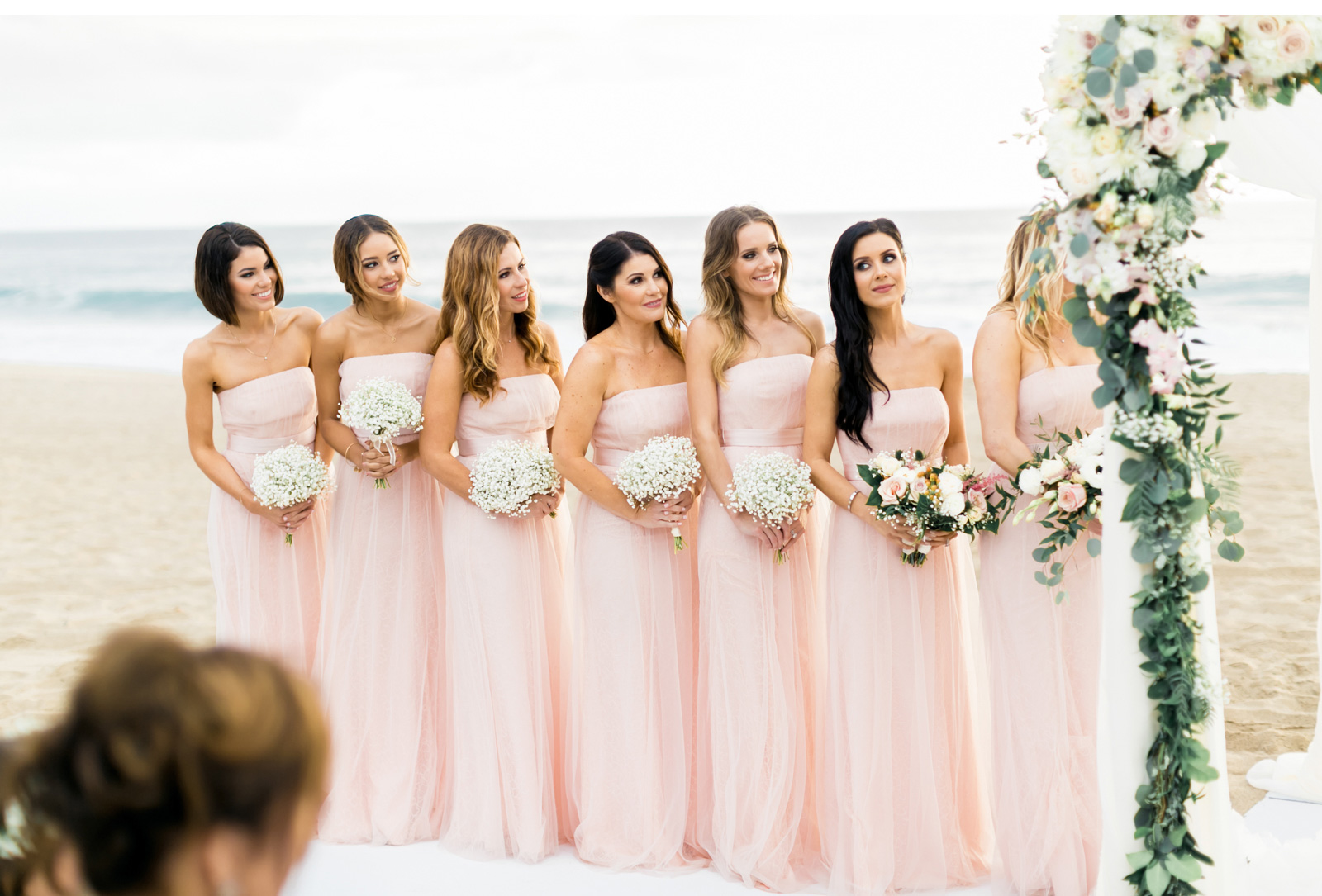 Southern-California-Fine-Art-Wedding-Photographer-Natalie-Schutt-Photography_08.jpg