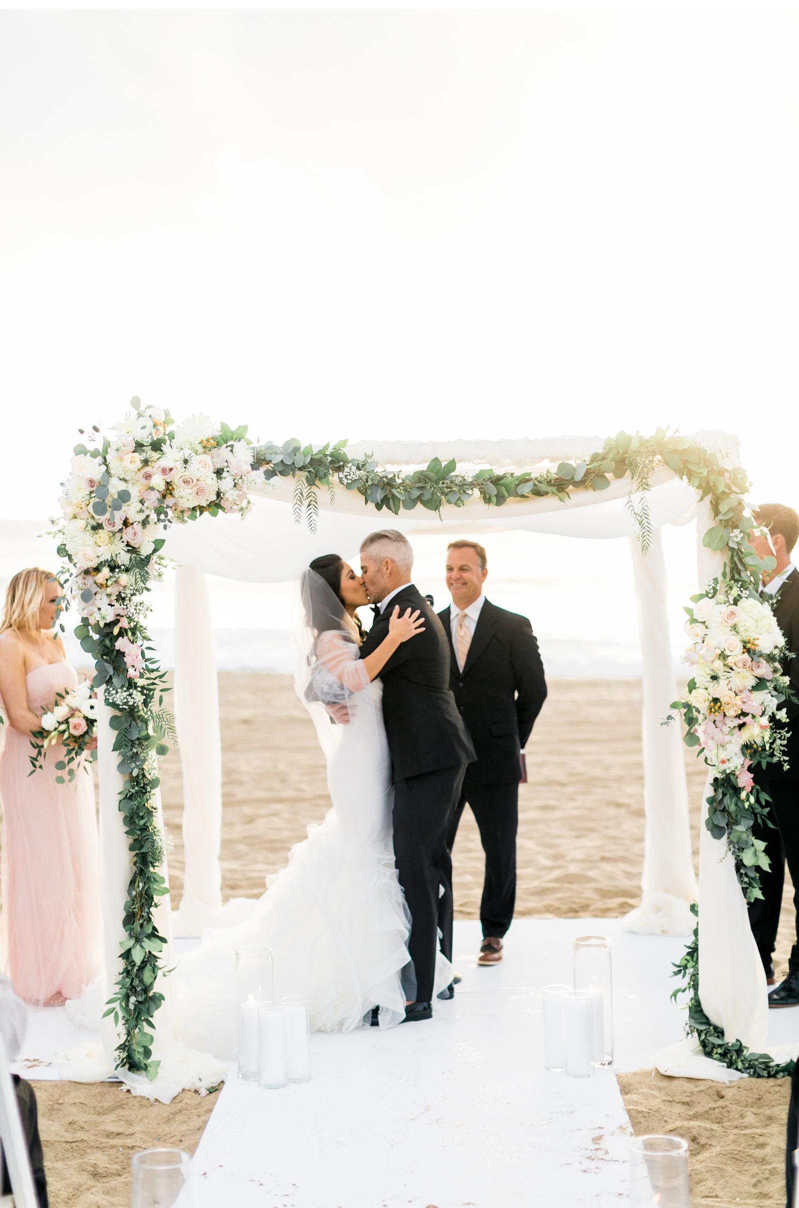 Southern-California-Fine-Art-Wedding-Photographer-Natalie-Schutt-Photography_10.jpg