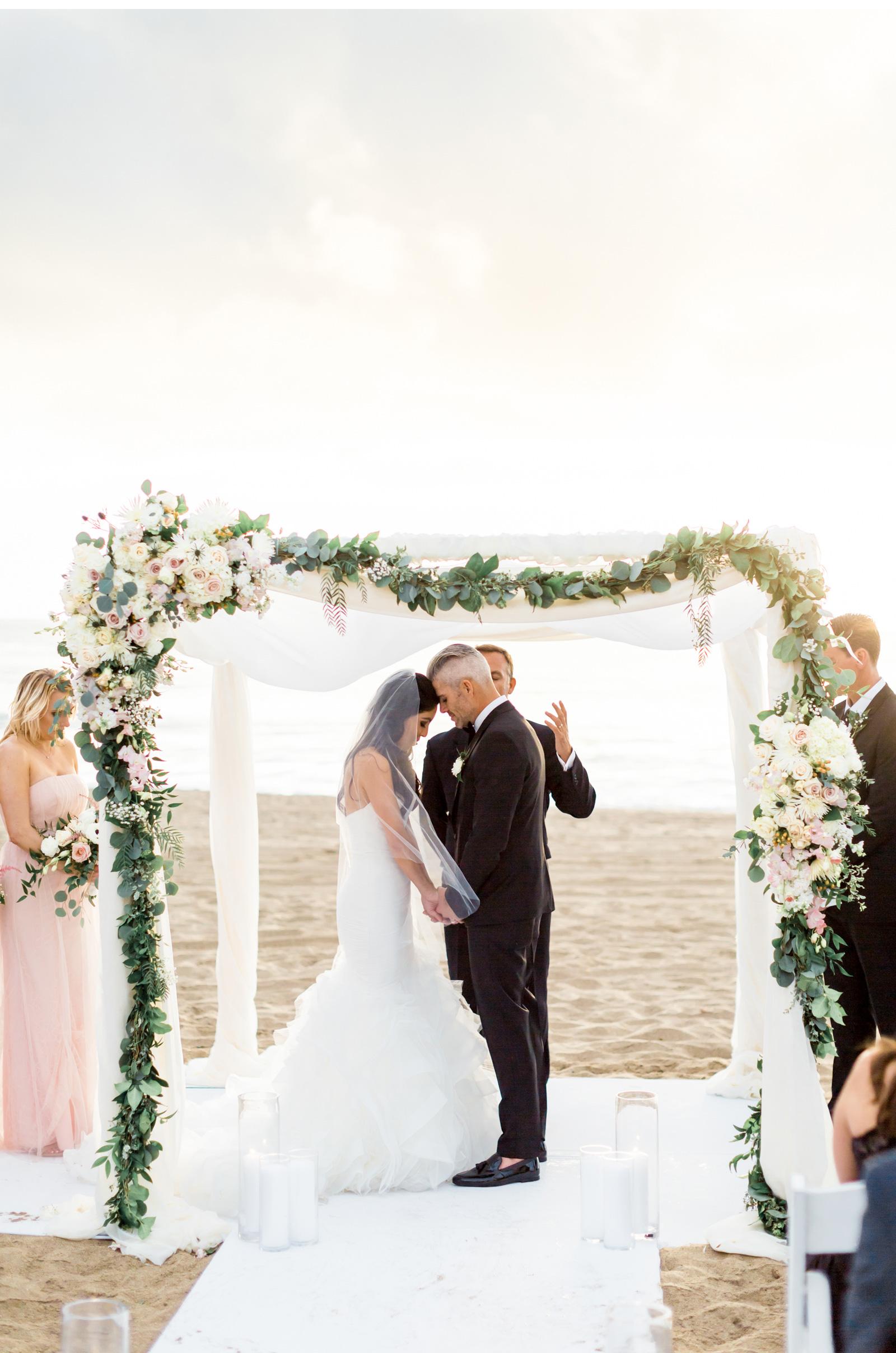 Southern-California-Fine-Art-Wedding-Photographer-Natalie-Schutt-Photography_09.jpg