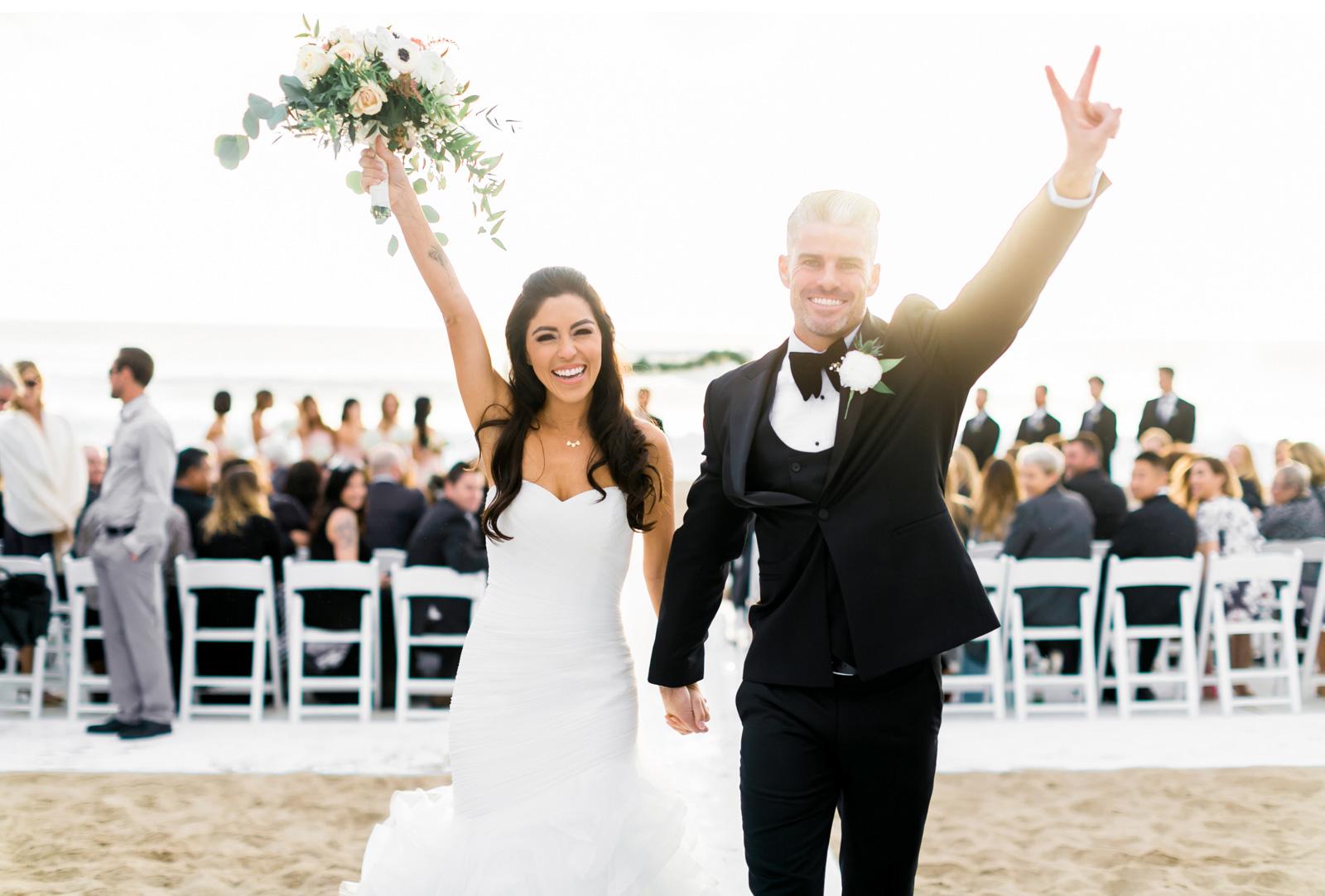 Southern-California-Fine-Art-Wedding-Photographer-Natalie-Schutt-Photography_11.jpg