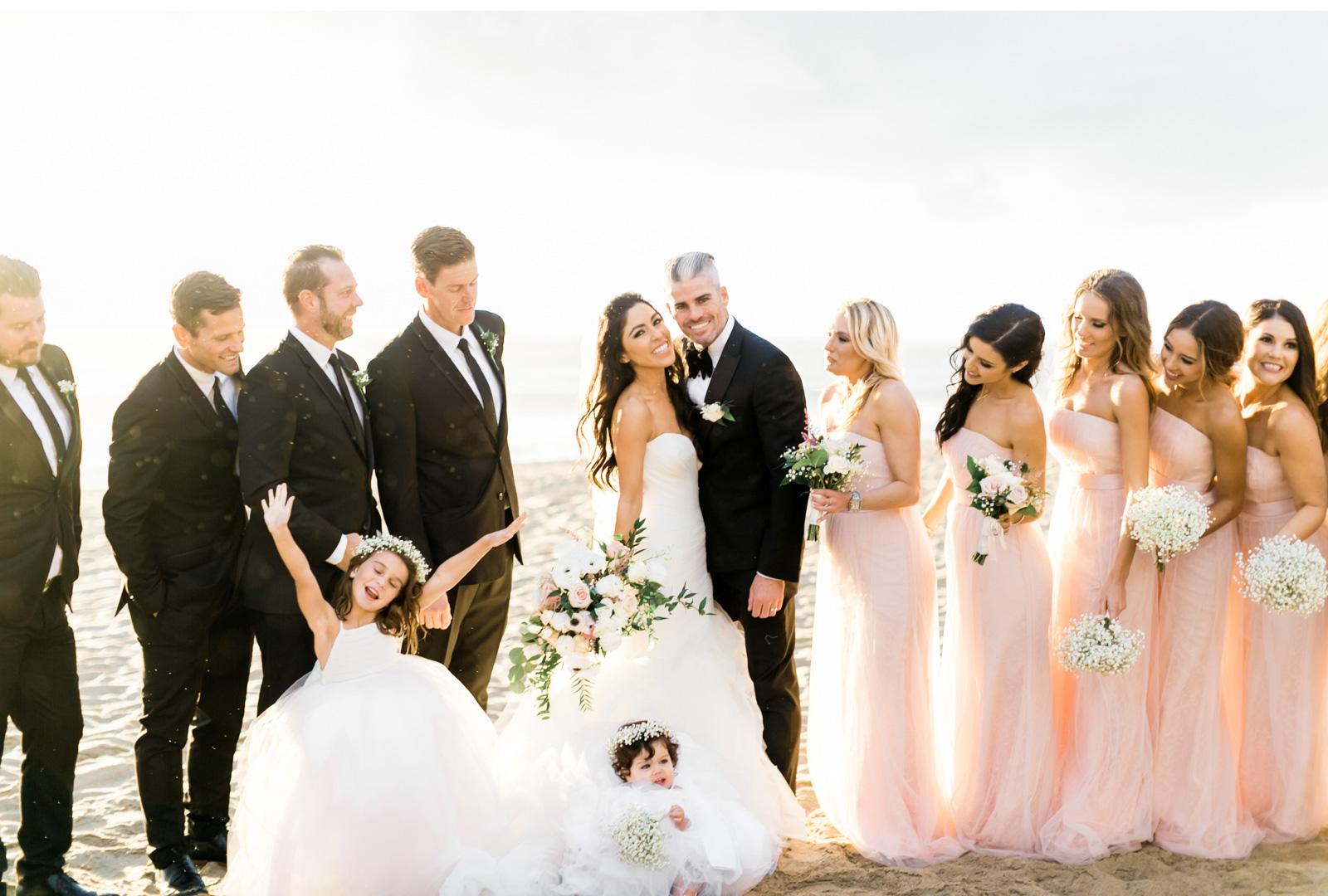 Southern-California-Fine-Art-Wedding-Photographer-Natalie-Schutt-Photography_13.jpg