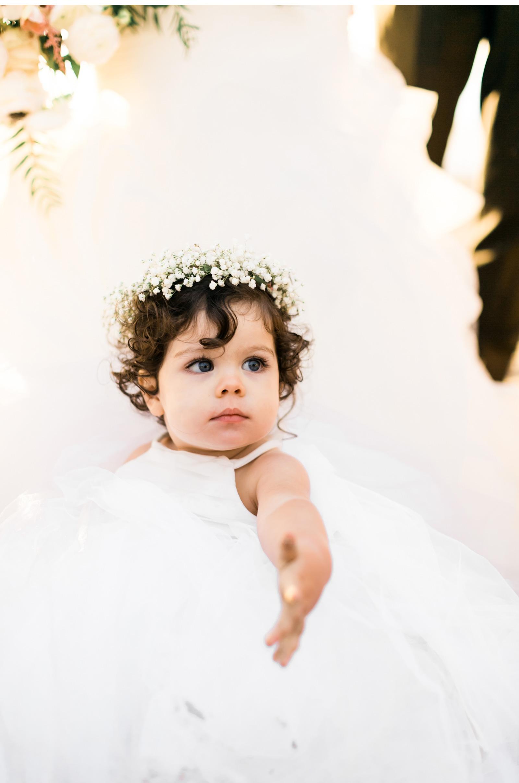 Southern-California-Fine-Art-Wedding-Photographer-Natalie-Schutt-Photography_15.jpg